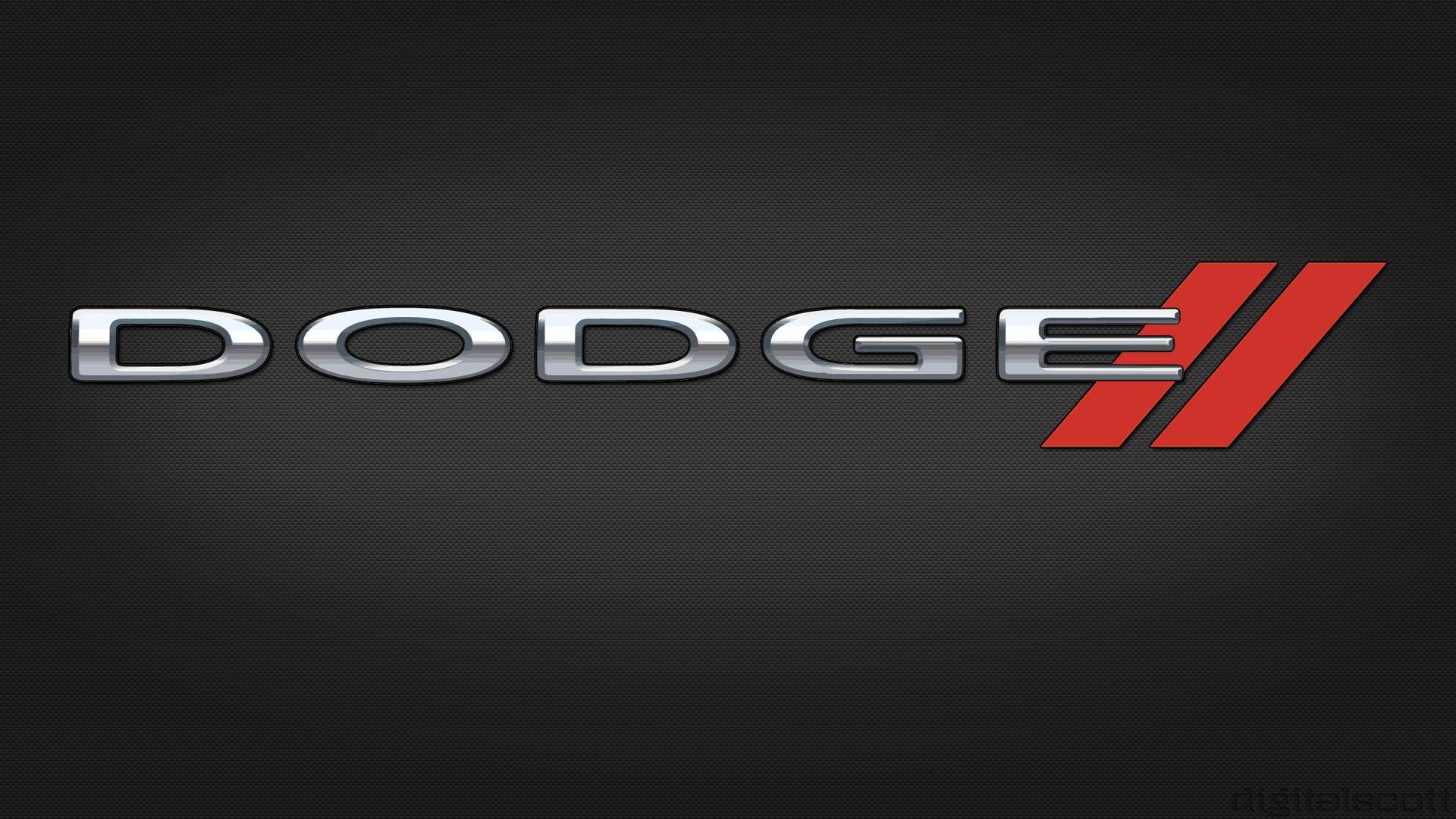 2006 Dodge Ram Floor Mats  Carpet AllWeather Custom Logo