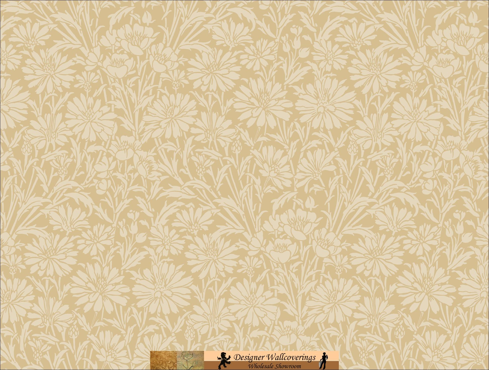 1944x1474 Luxury Inspiration Wallpaper Design For Wall In India Bedroom Walls Hispanic  Large Scroll