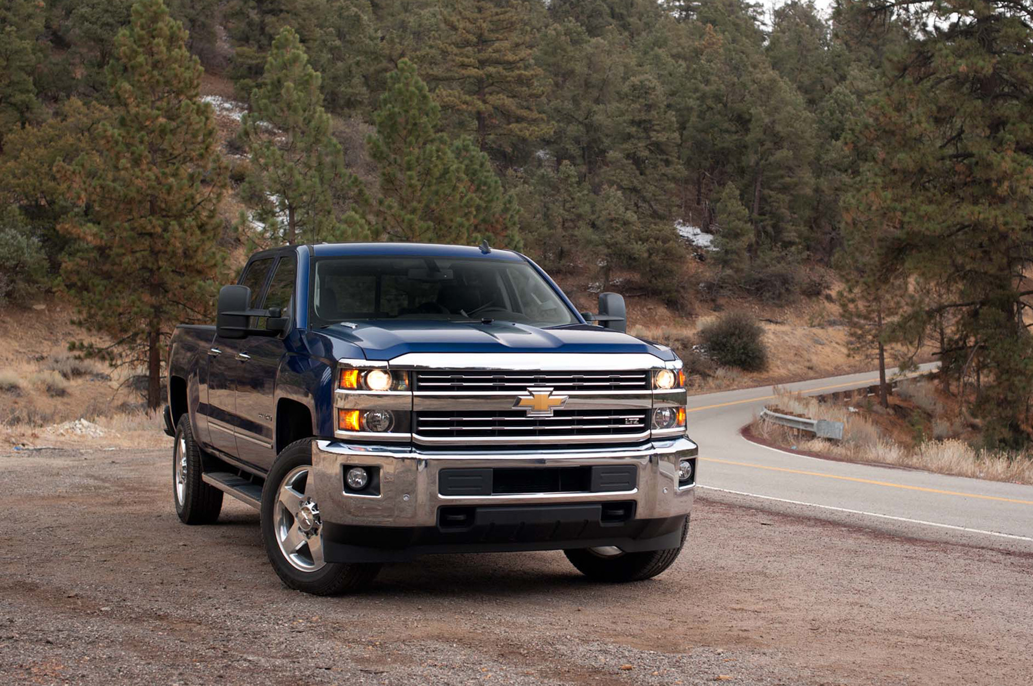 chevy silverado Showing 288 2000 chevrolet silverado 1500 listings for sale find deals as low as $4200 on carsforsalecom.