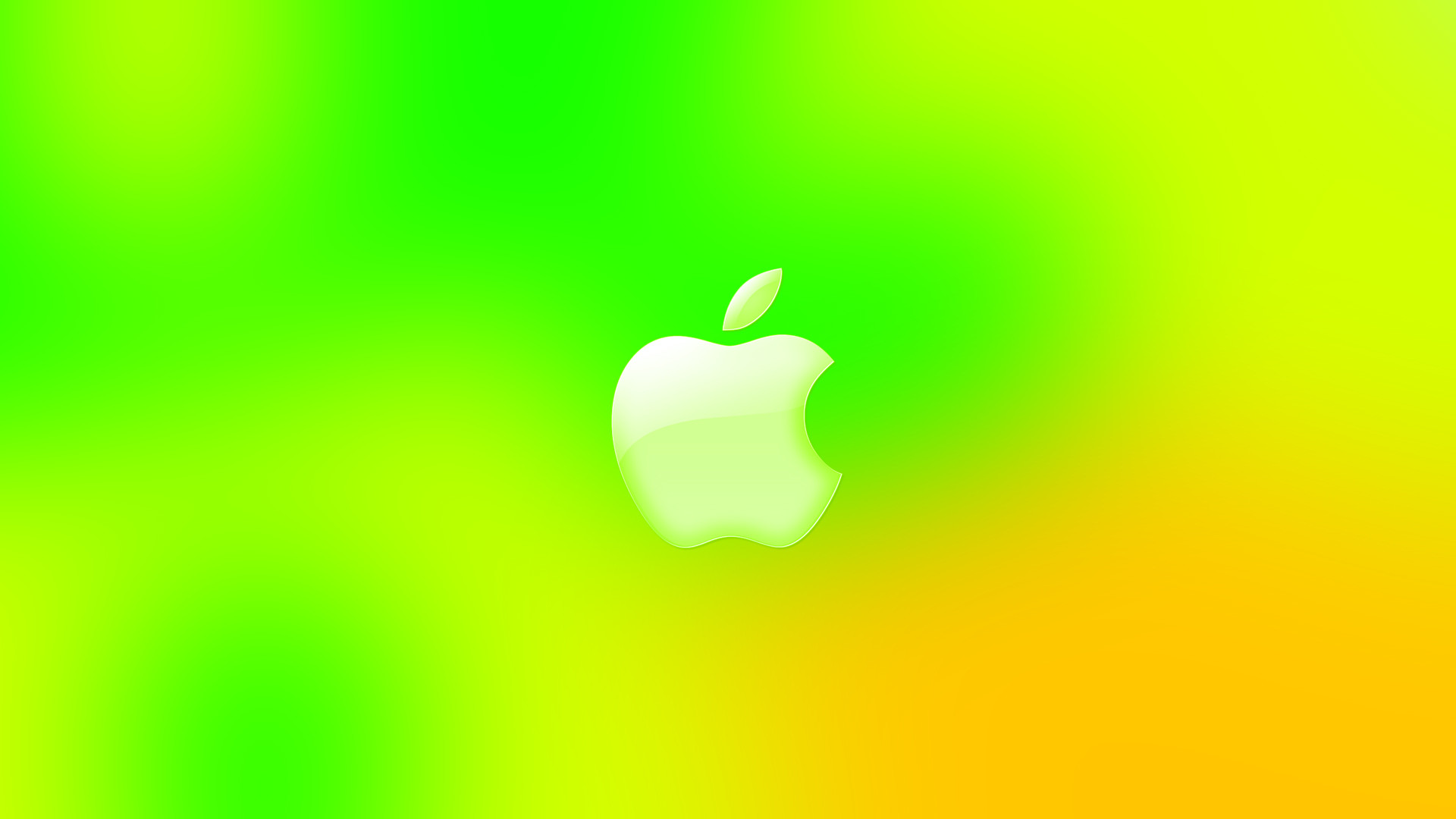 Cool Wallpapers for iPod Touch 66 images