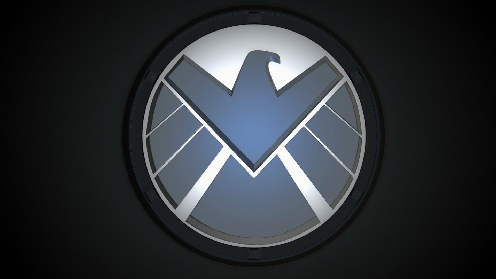Marvels Agent Of Shield Stream