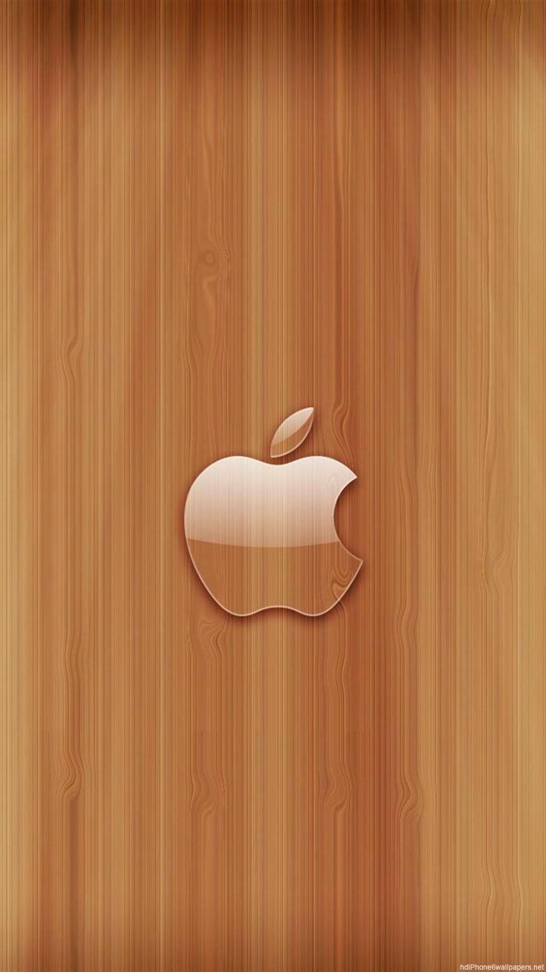 Iphone 6 Plus Wallpaper 1080p 92 Images