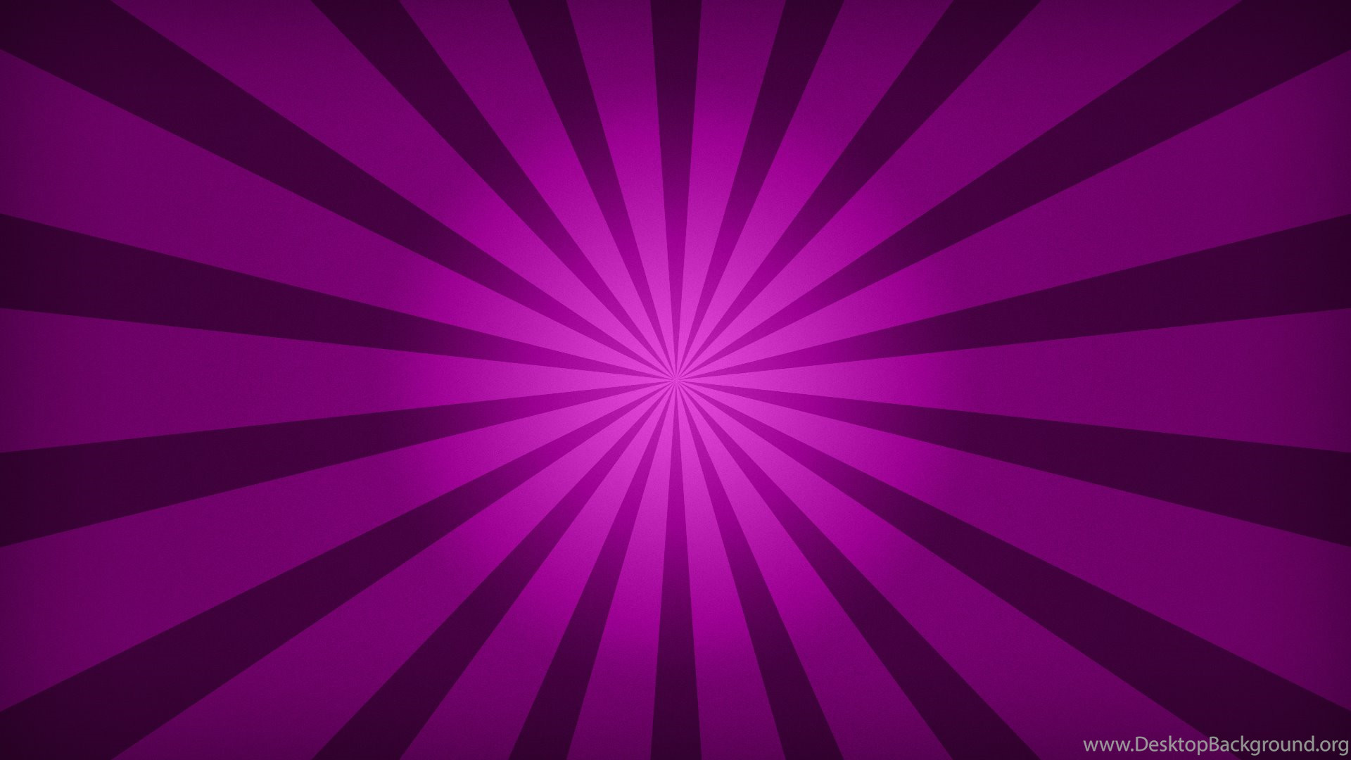 purple profile pic