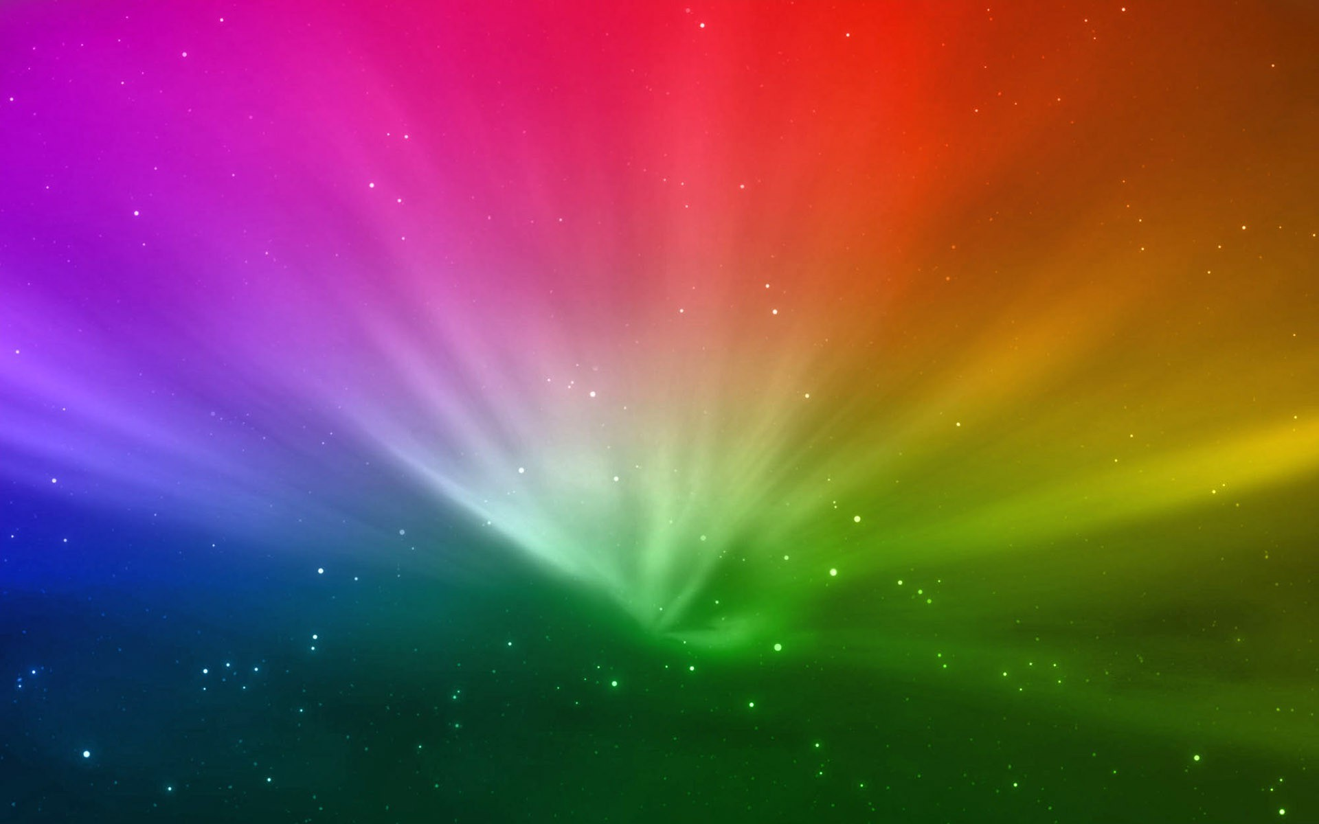 1080x1920 Colorful Abstract Stripes Curves Android Wallpaper