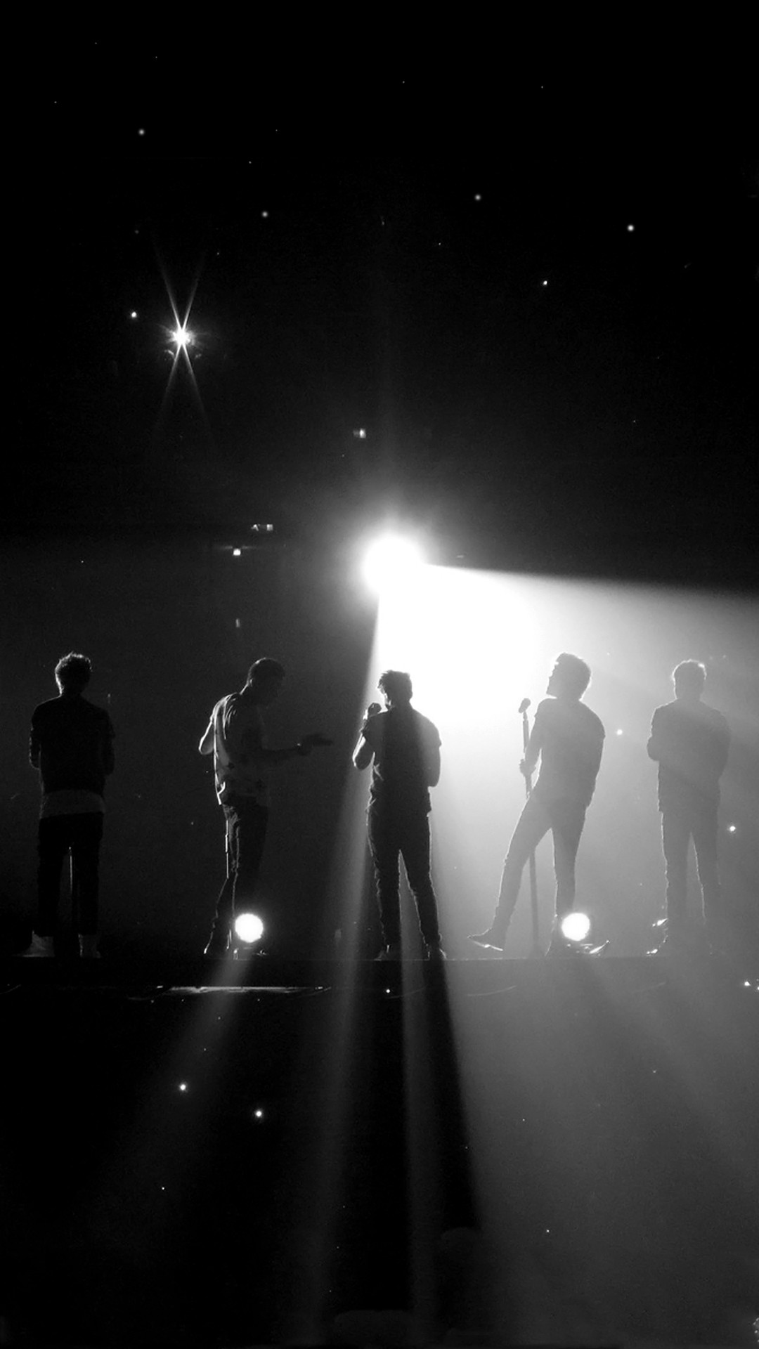 One Direction Iphone Wallpaper 71 Images