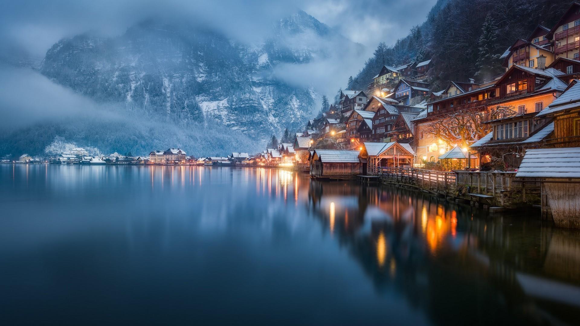 Eu Länder Norwegen