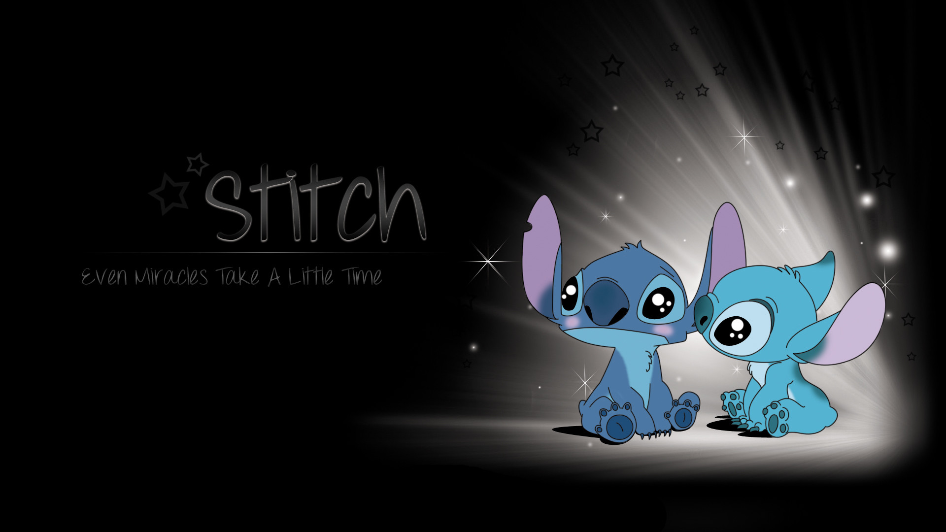Stitch Iphone Wallpaper 69 Images