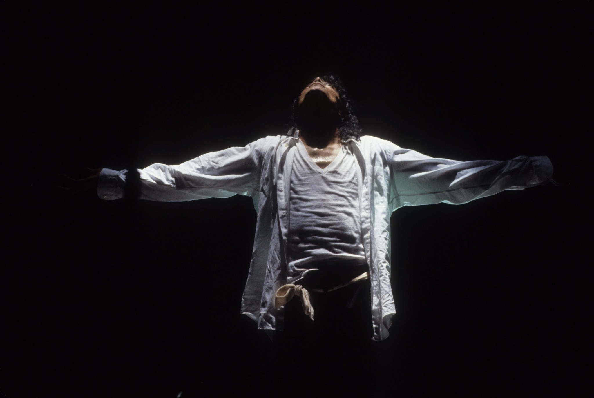Michael Jackson HD Wallpapers (84+ Images