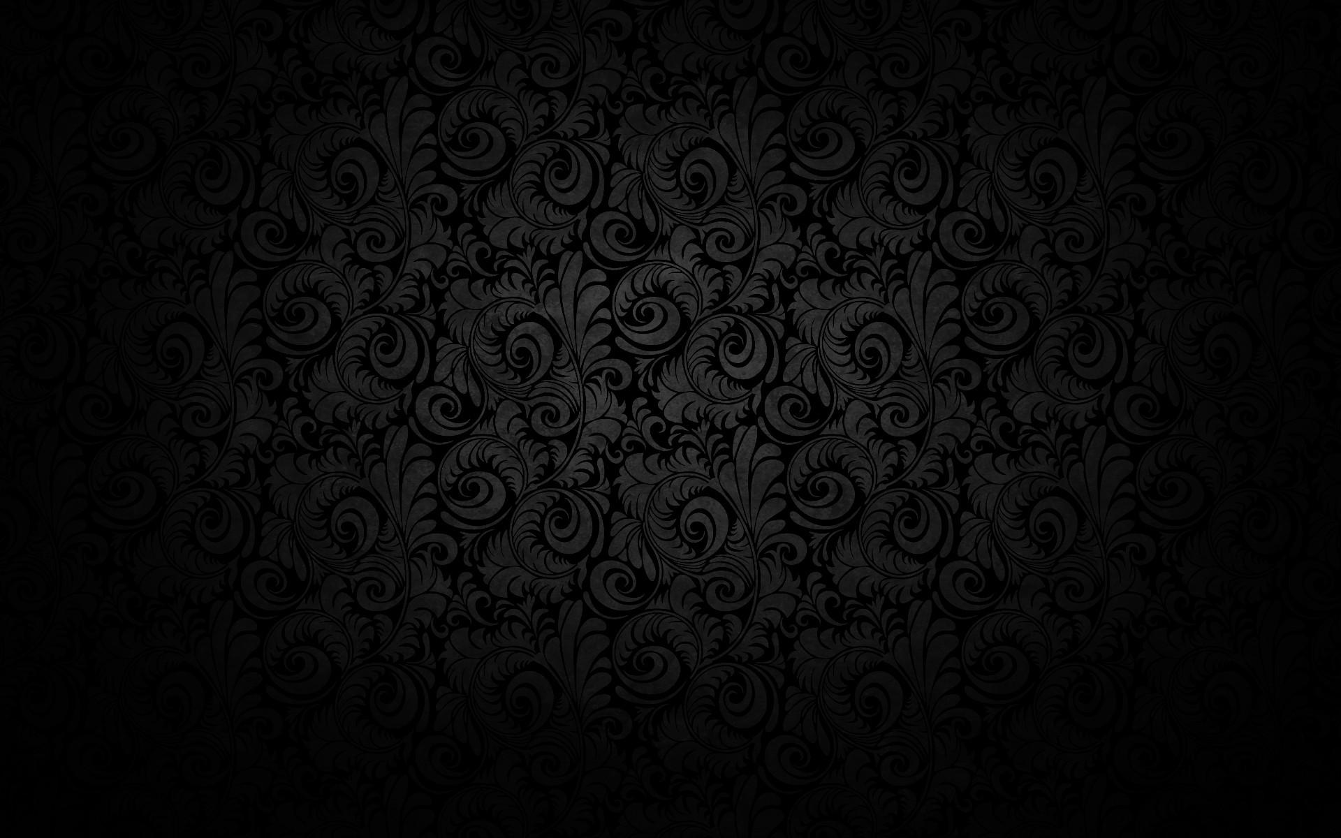 Dark Cool Wallpaper 73 Images