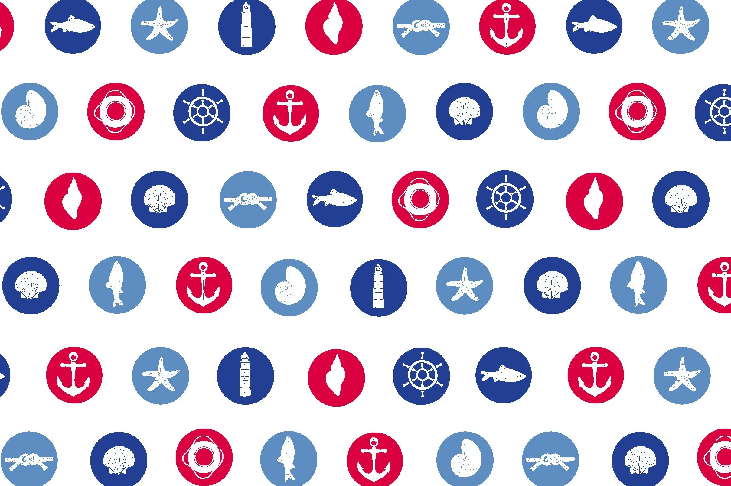 2417x1608 Nautical Themed Wallpaperhd Wallpapers Daily pertaining to Wallpaper  Nautical