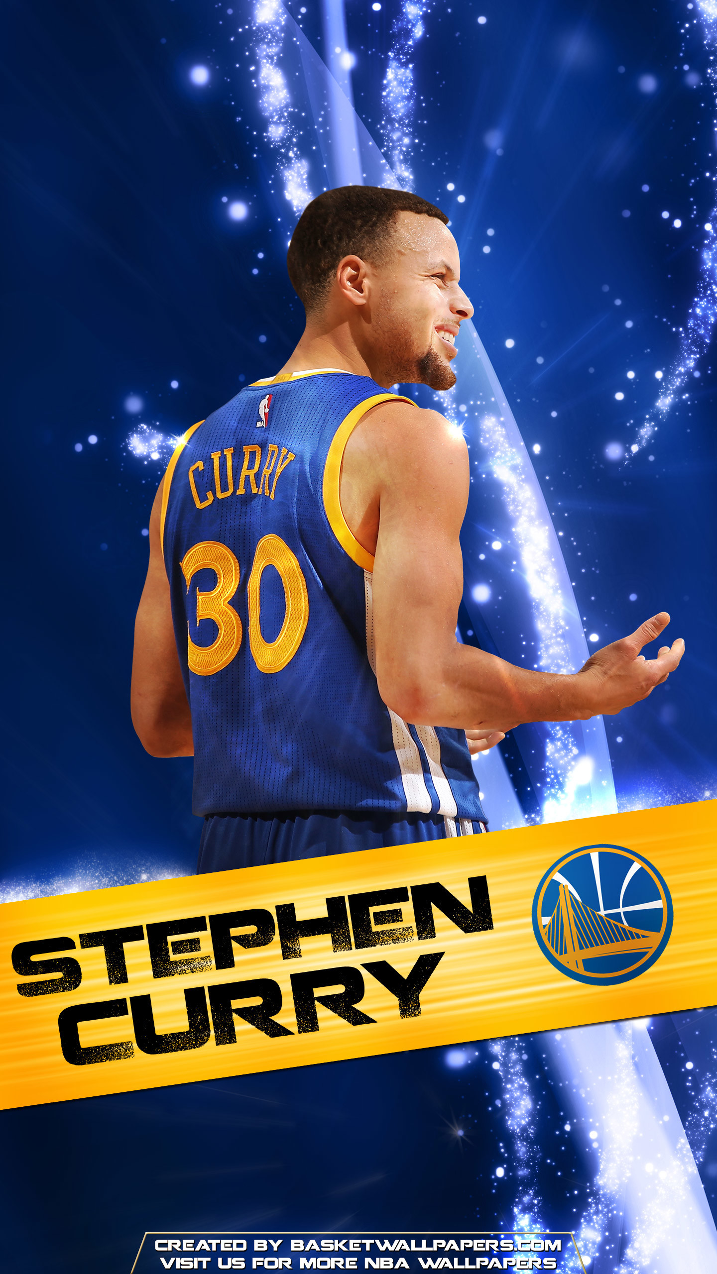 Stephen Curry Wallpapers Blog Kevin Durant Wallpaper 2018