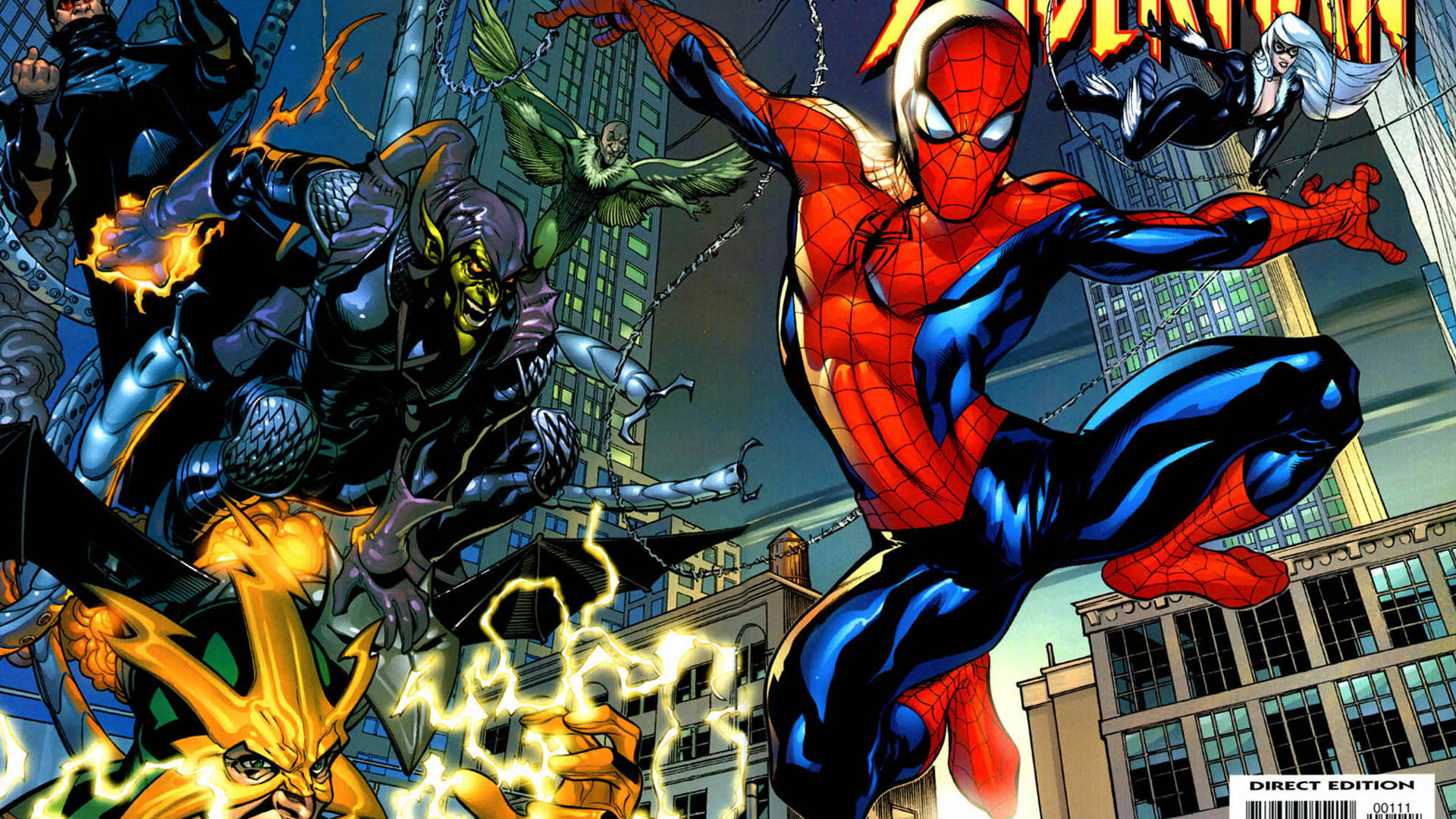 Super hero backgrounds 70 images lego marvel super heroes wallpaper or background 02 voltagebd Image collections