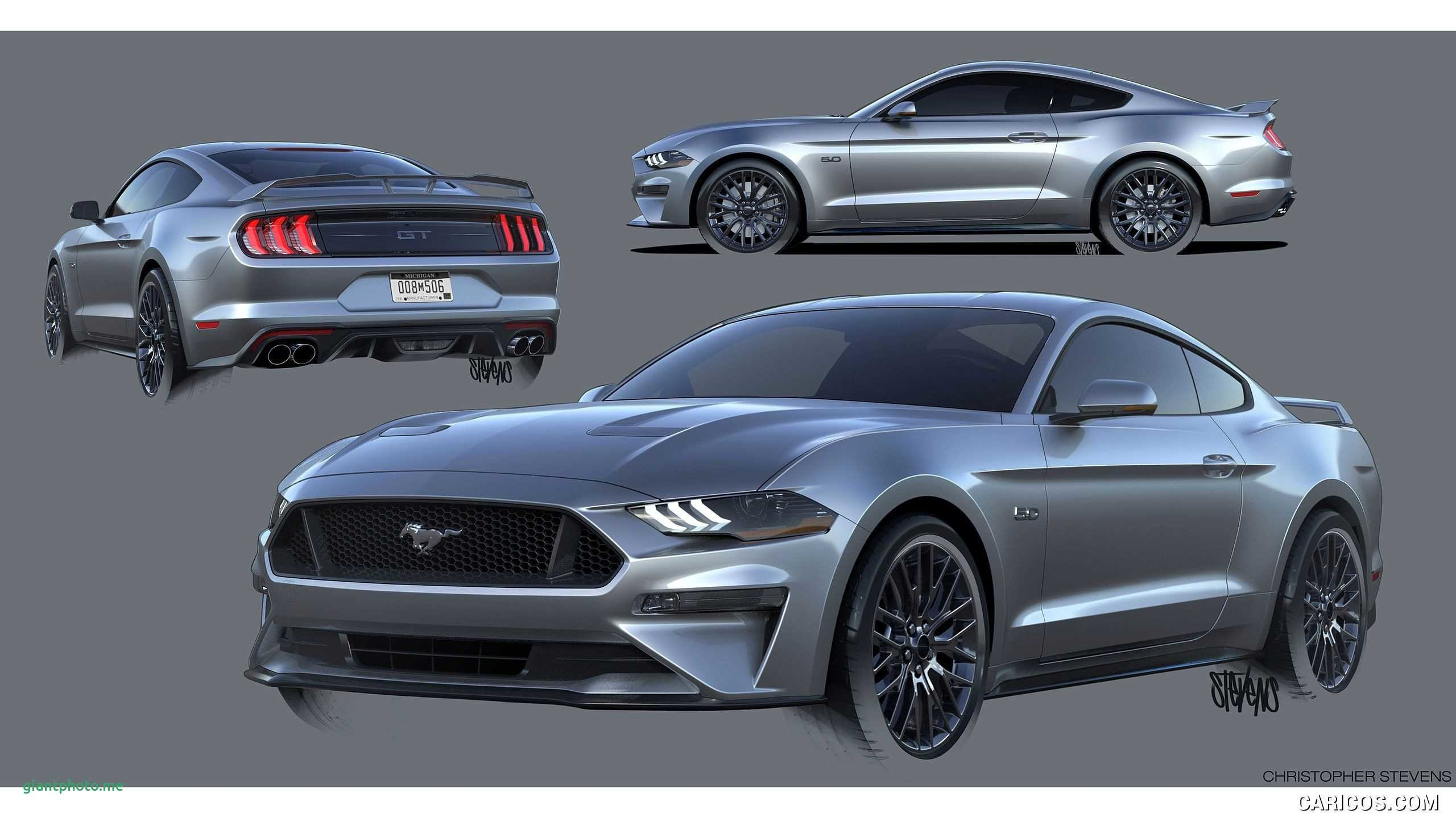 2560x1440 Mustang Car Hd Wallpaper New Mustang Wallpaper Elegant Car Image with Black  Background Best Black