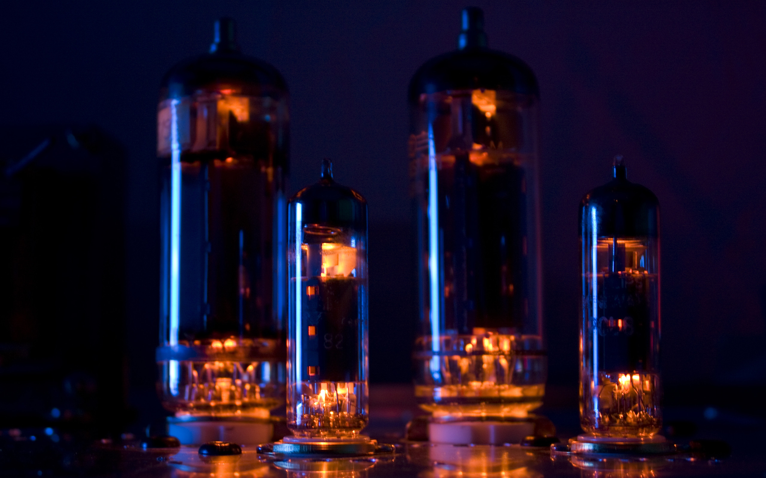 "2560x1600 Search Results for ""tube amplifier wallpaper"" – Adorable Wallpapers"