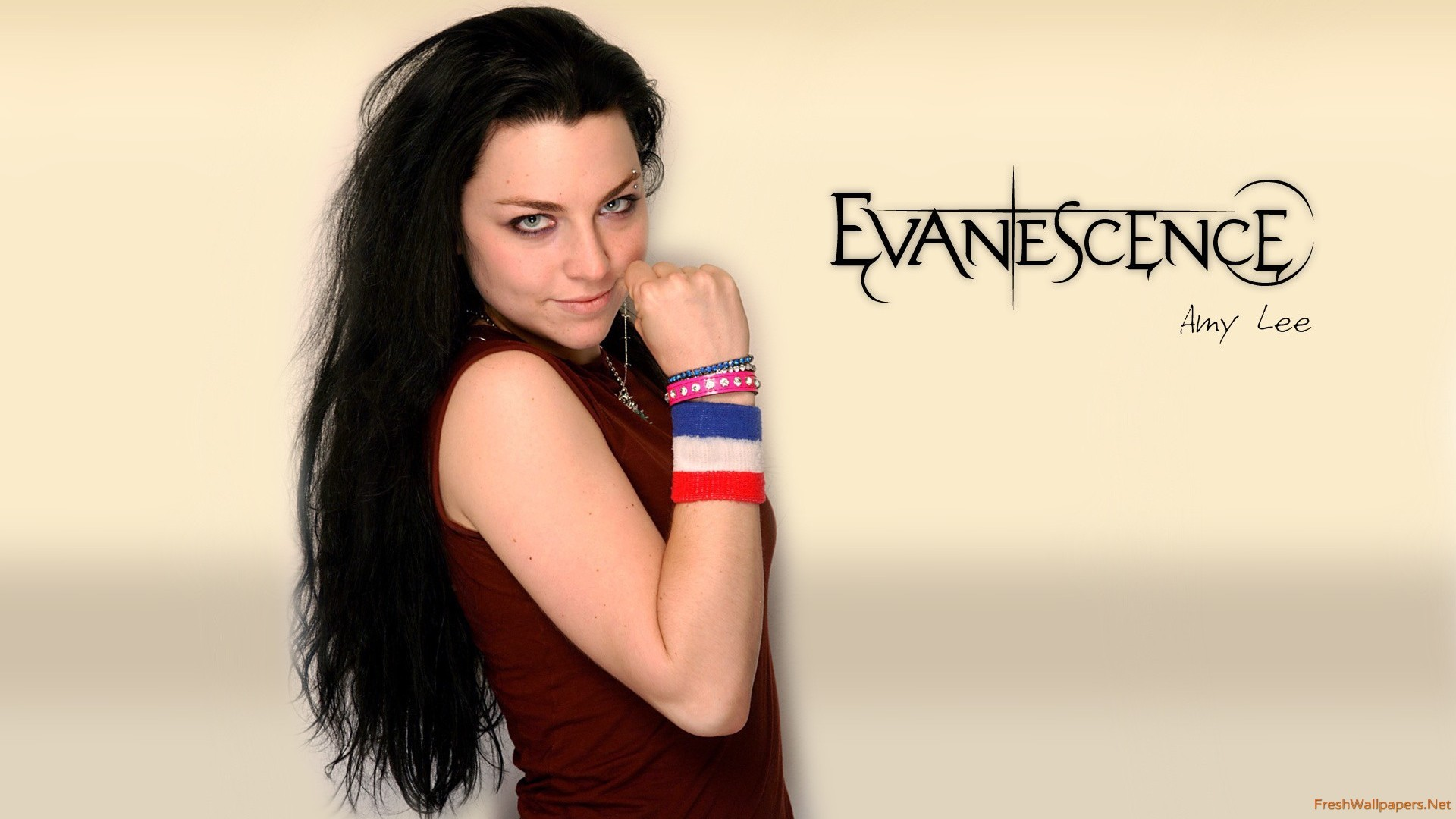 1920x1080 7. amy-lee-wallpaper-HD7-600x338