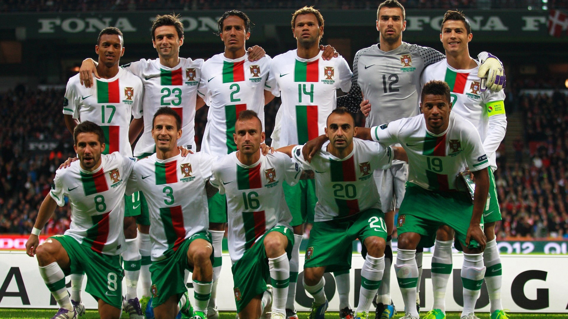 Mexico Soccer Wallpaper 2018 66 Images