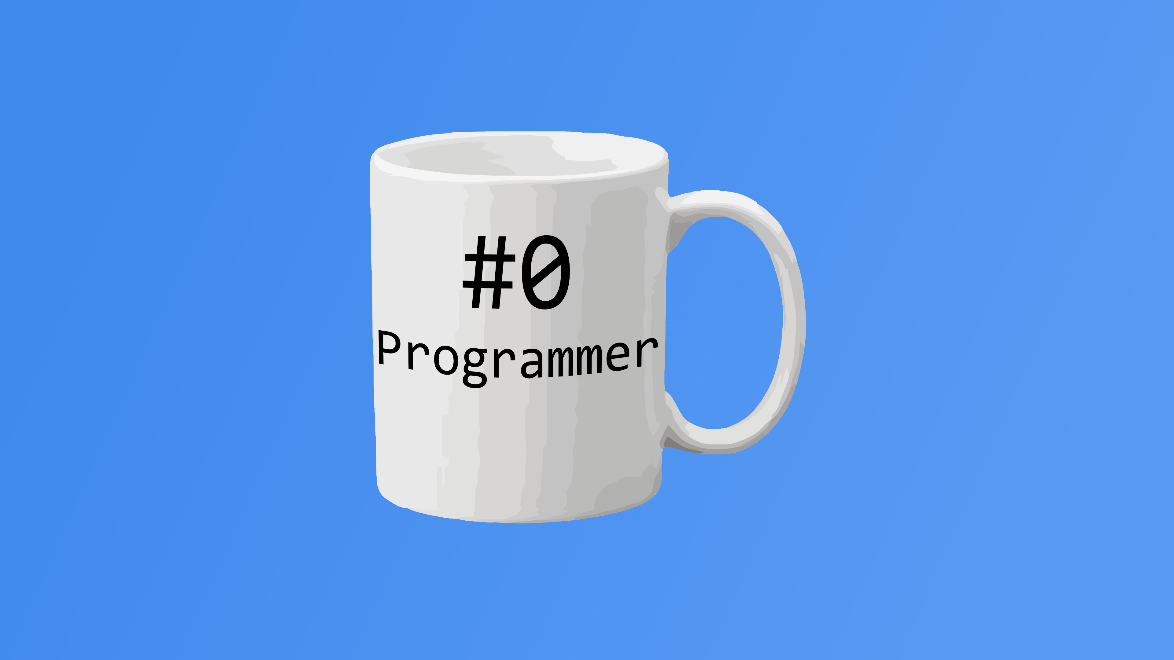 programmer wallpapers 71 images