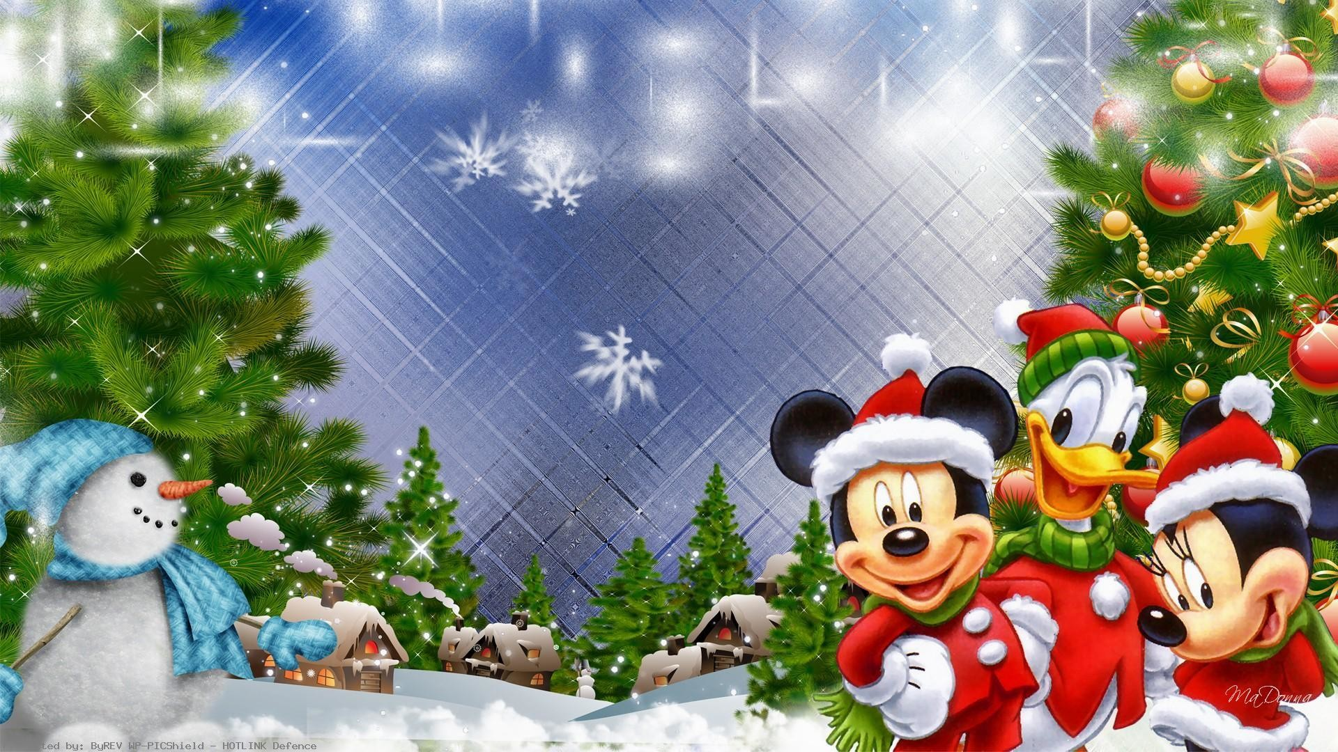 1920x1080 Xmas-Stuff-For-Merry-Christmas-Mickey-Mouse-wallpaper-