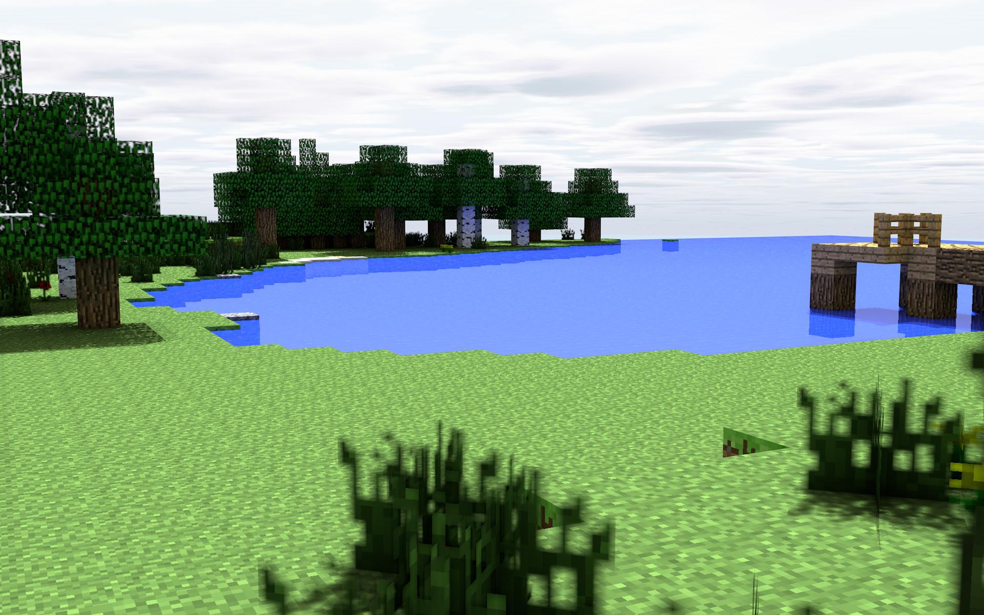 Great Wallpaper Minecraft Beach - 823693-minecraft-desktop-background-1920x1200-meizu  Photograph_751023.jpg