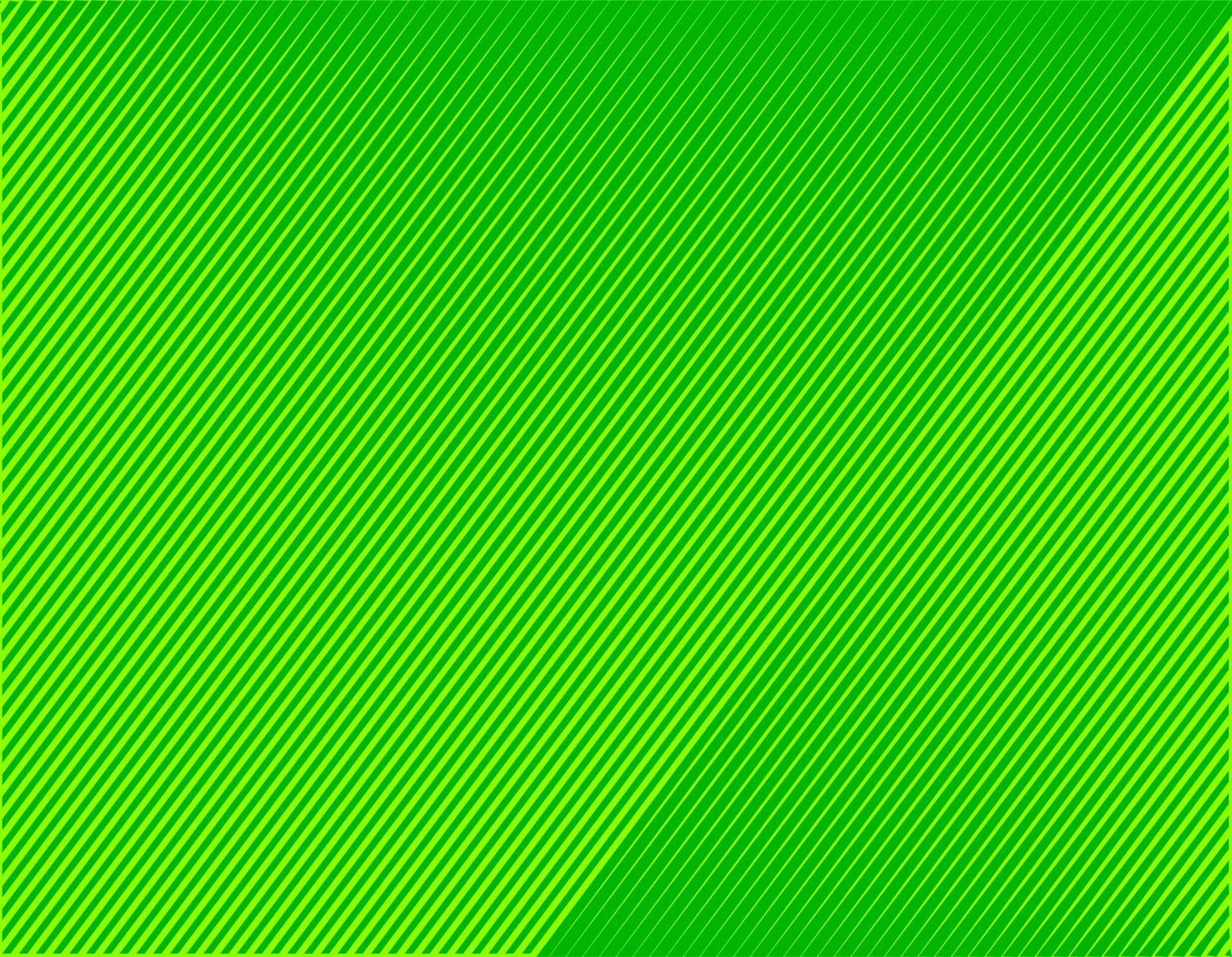 1920x1491 Green Background