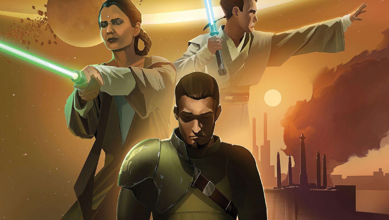 star wars rebels season 2 episode 1 download