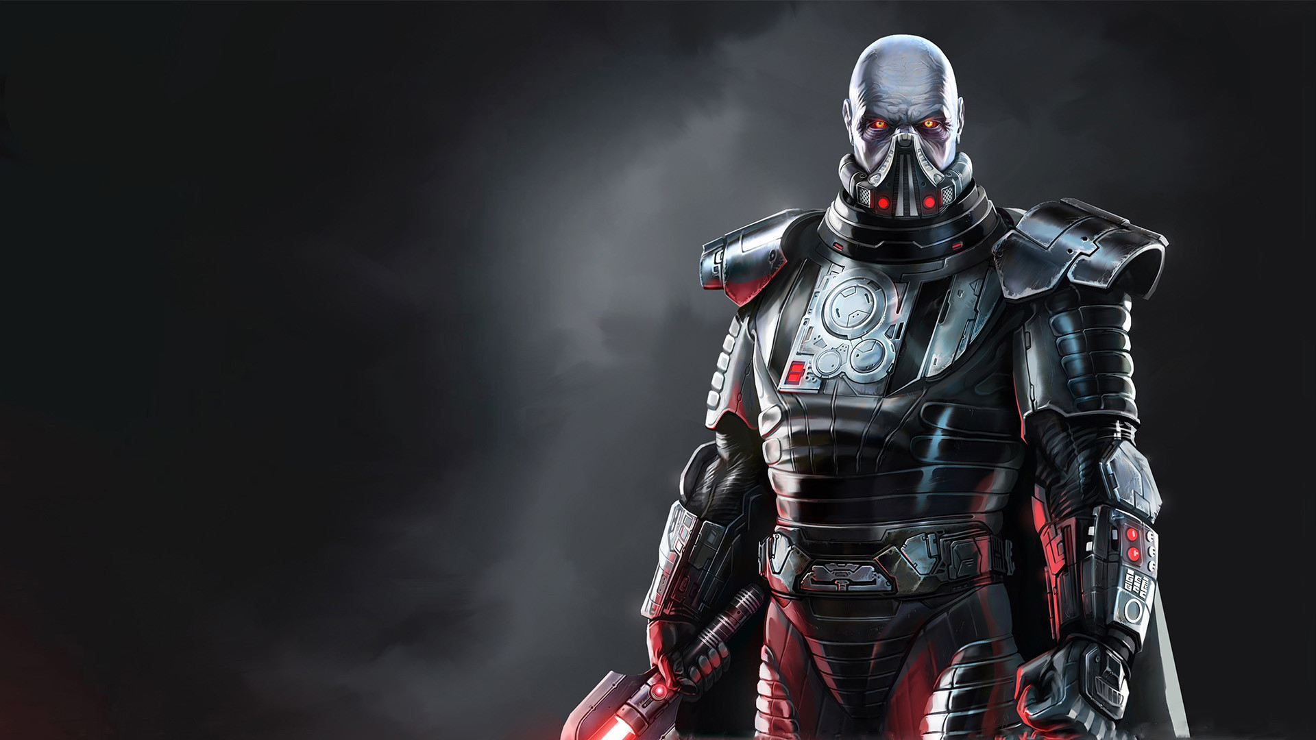 1920x1080 30 Inspiring Star Wars The Old Republic Wallpaper!