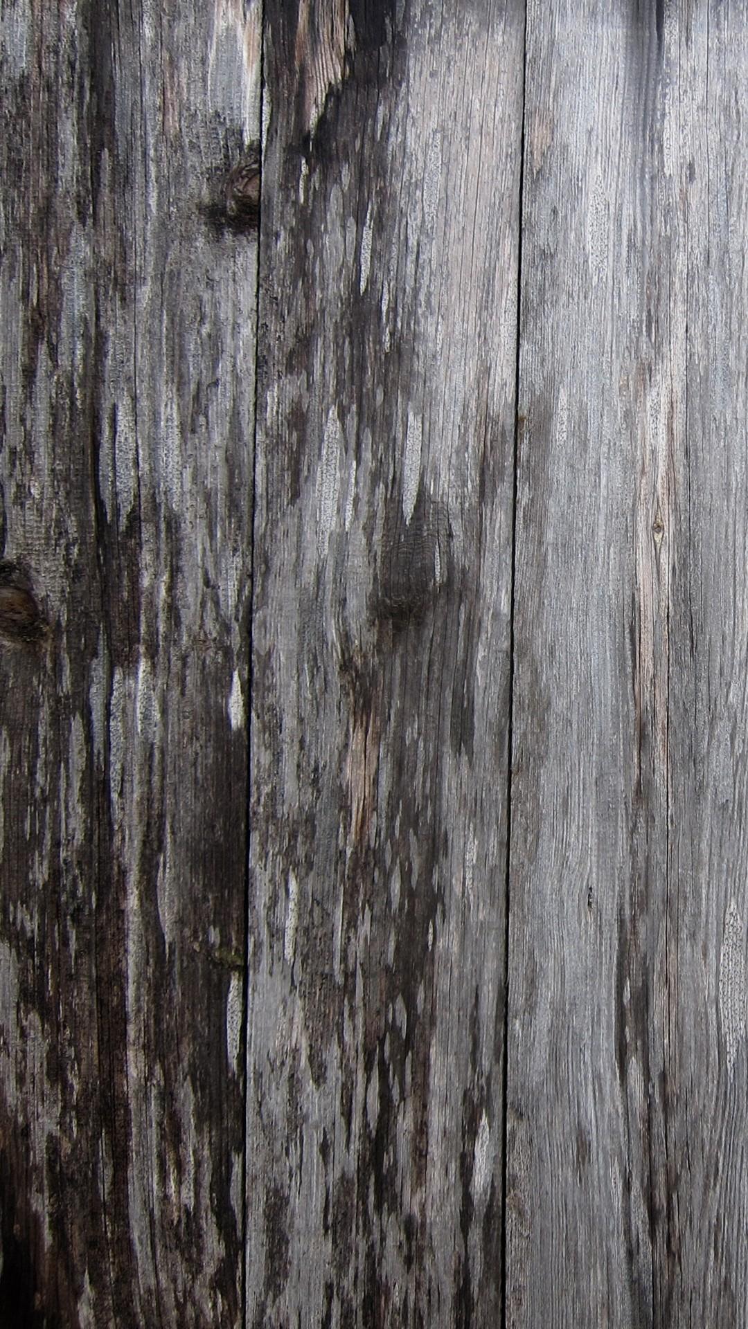 Iphone 6 Plus Wood Wallpaper 83 Images