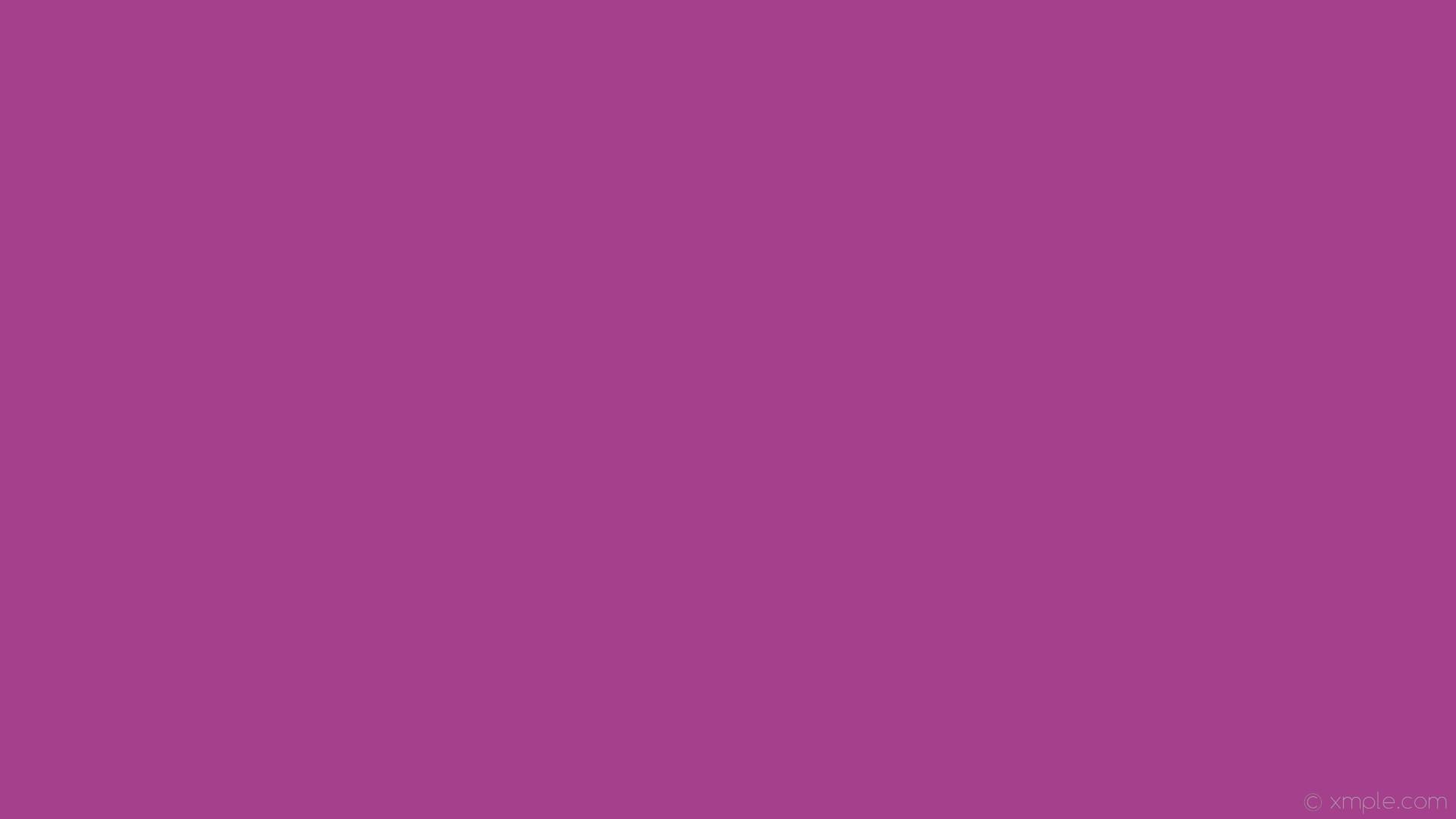 1920x1080 Wallpaper Plain One Colour Solid Color Cyan Single Light C2effa