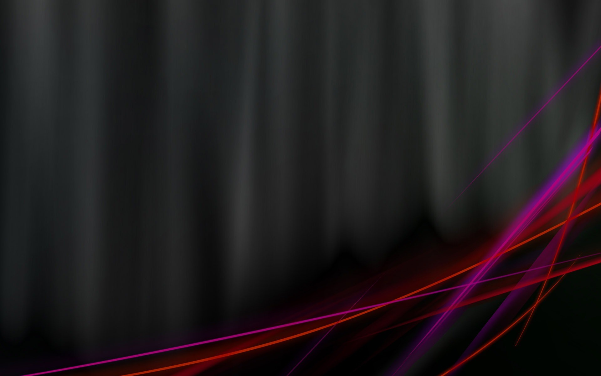 1920x1200 Red and purple curves HD Wallpaper 1920x1080 Red and purple curves HD .