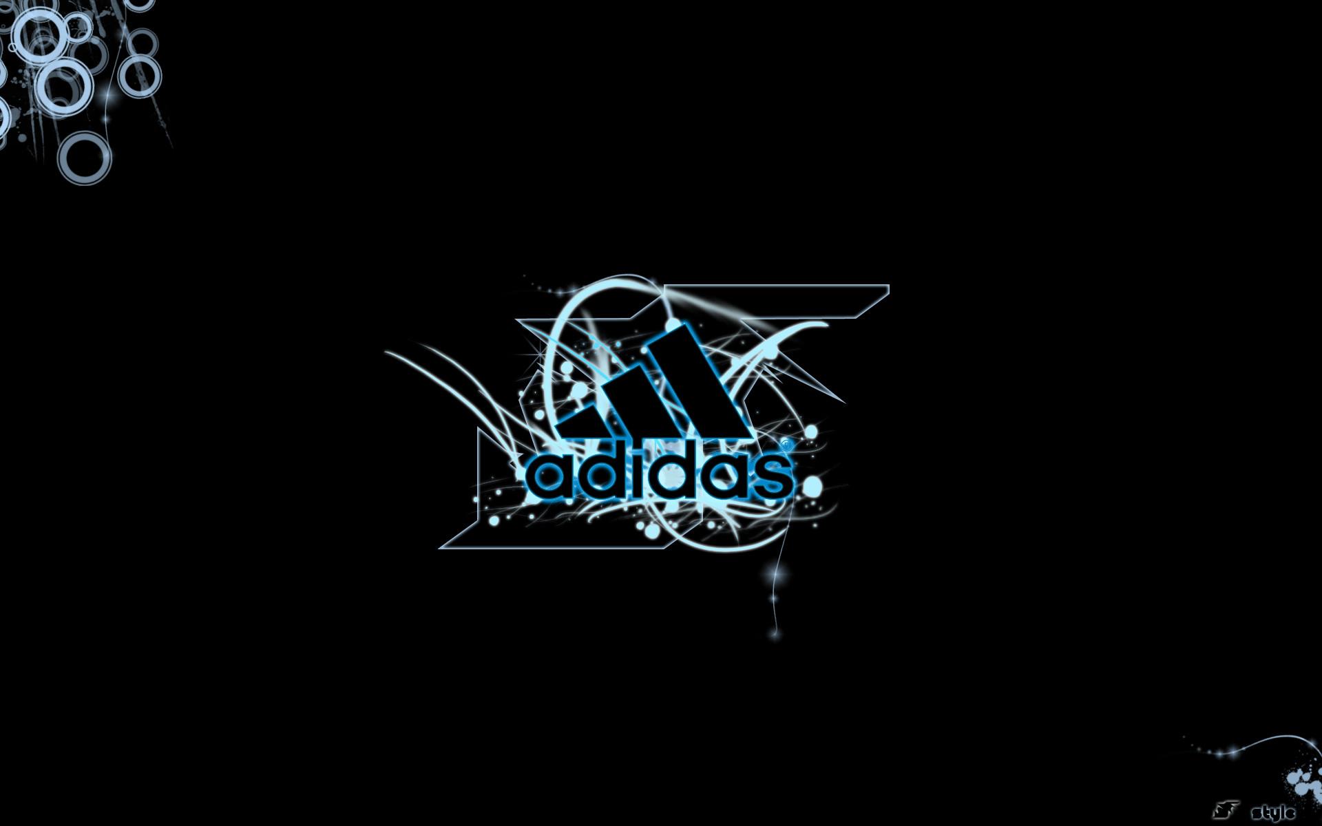 Adidas soccer wallpaper messi