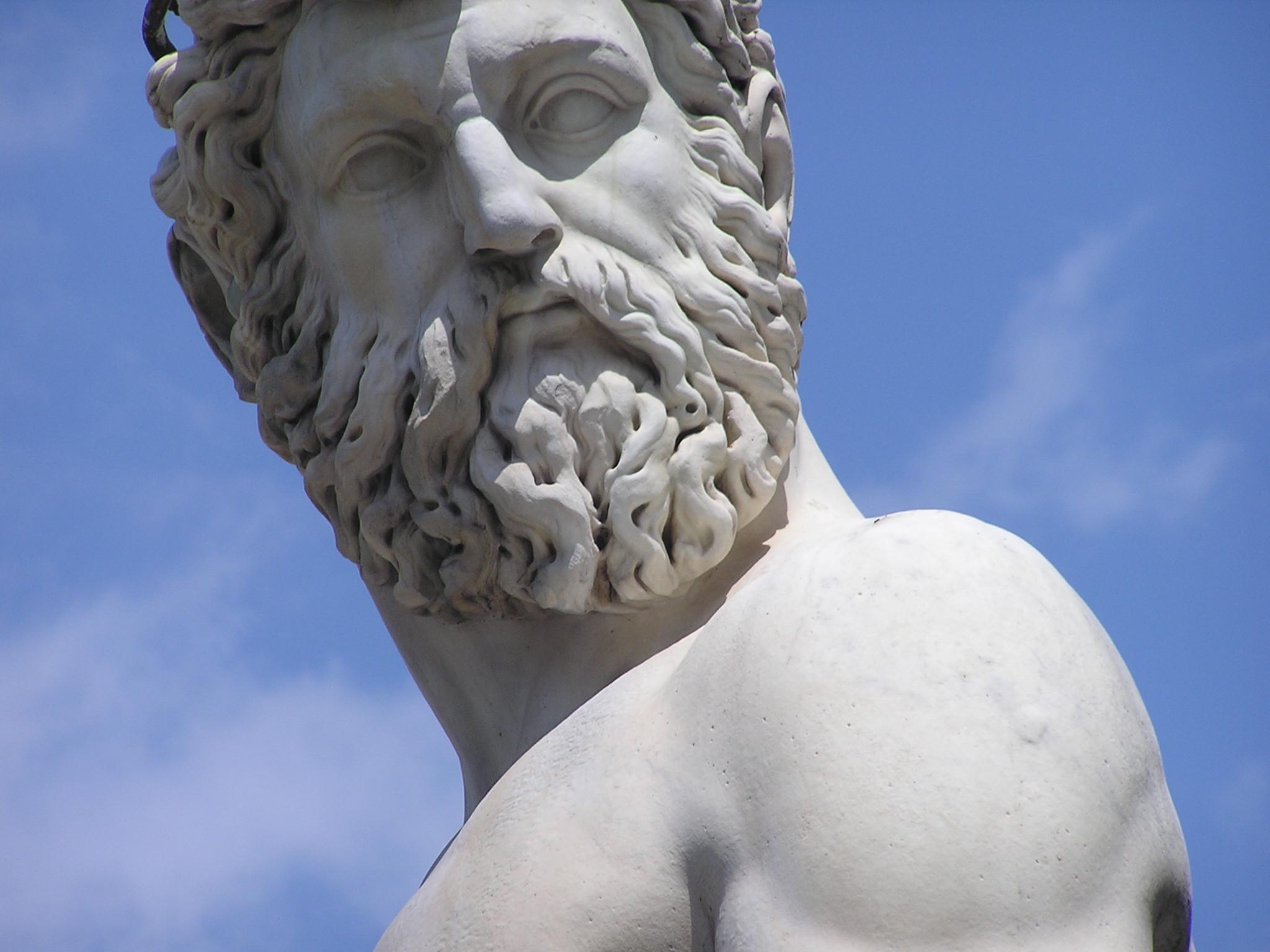 Greek God Wallpaper 72 Images