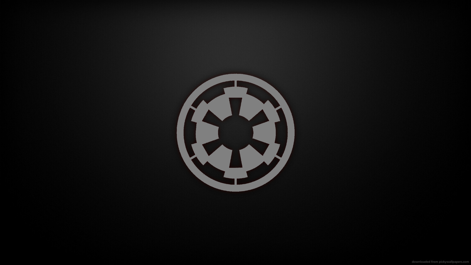 Star wars empire logo wallpaper 67 images - Republic star wars logo ...