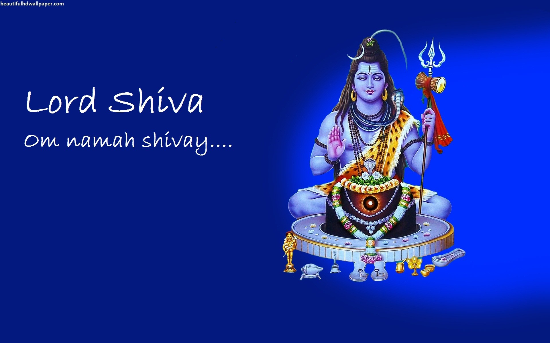 1920x1200 lord shiva full hd wallpapers #659490