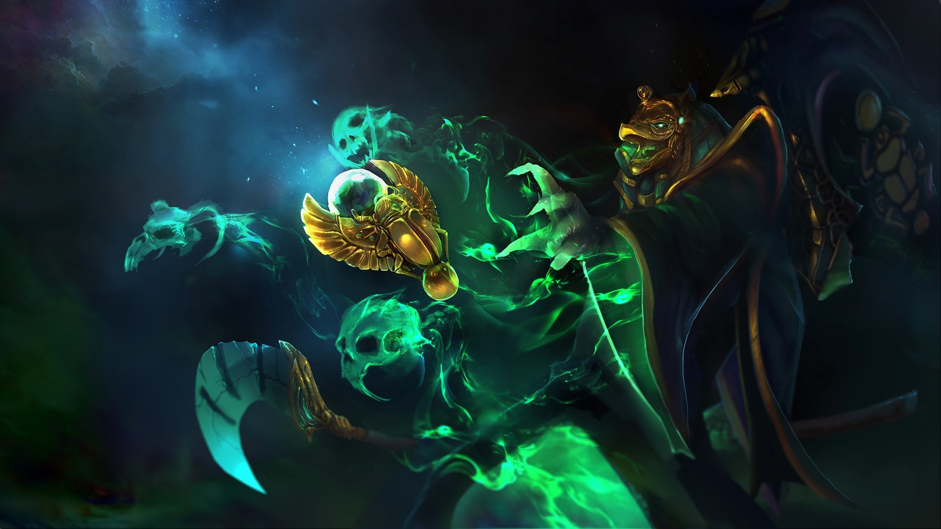 1920x1080 dota 2 hd widescreen wallpapers for desktop