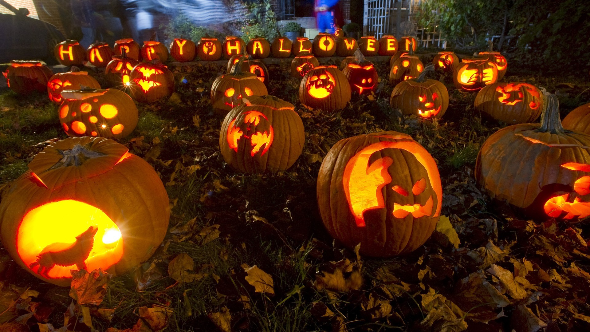 Download Wallpaper Halloween Batman - 1186818-halloween-wallpaper-desktop-1920x1080-phone  Photograph_594299.jpg