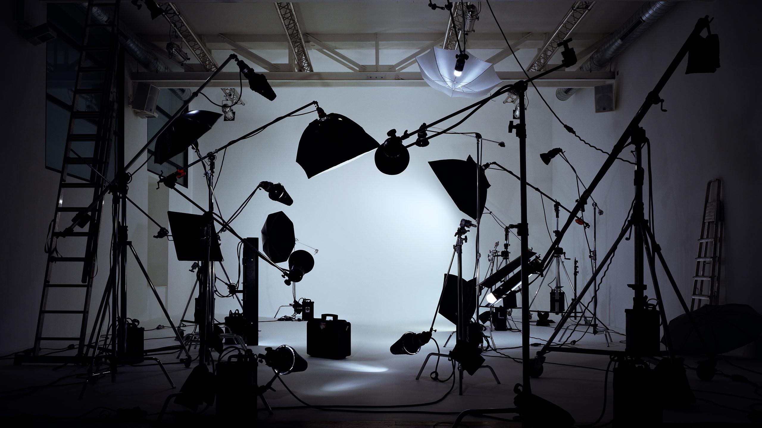 Filmmaking wallpaper 82 images - Set video as wallpaper ...