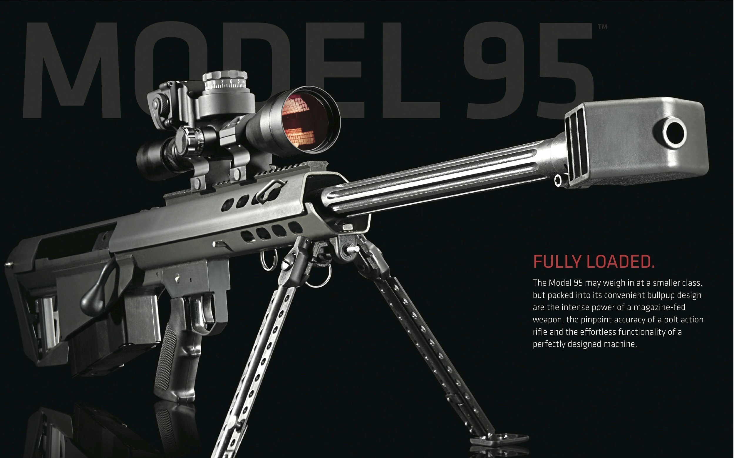 how to buy a 50 cal sniper rifle