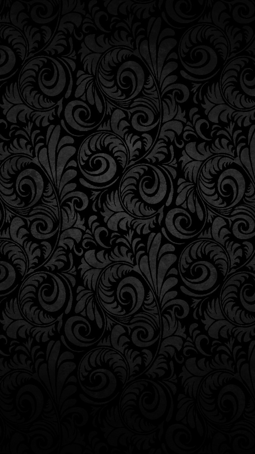 Black Wallpaper for Android 62 images