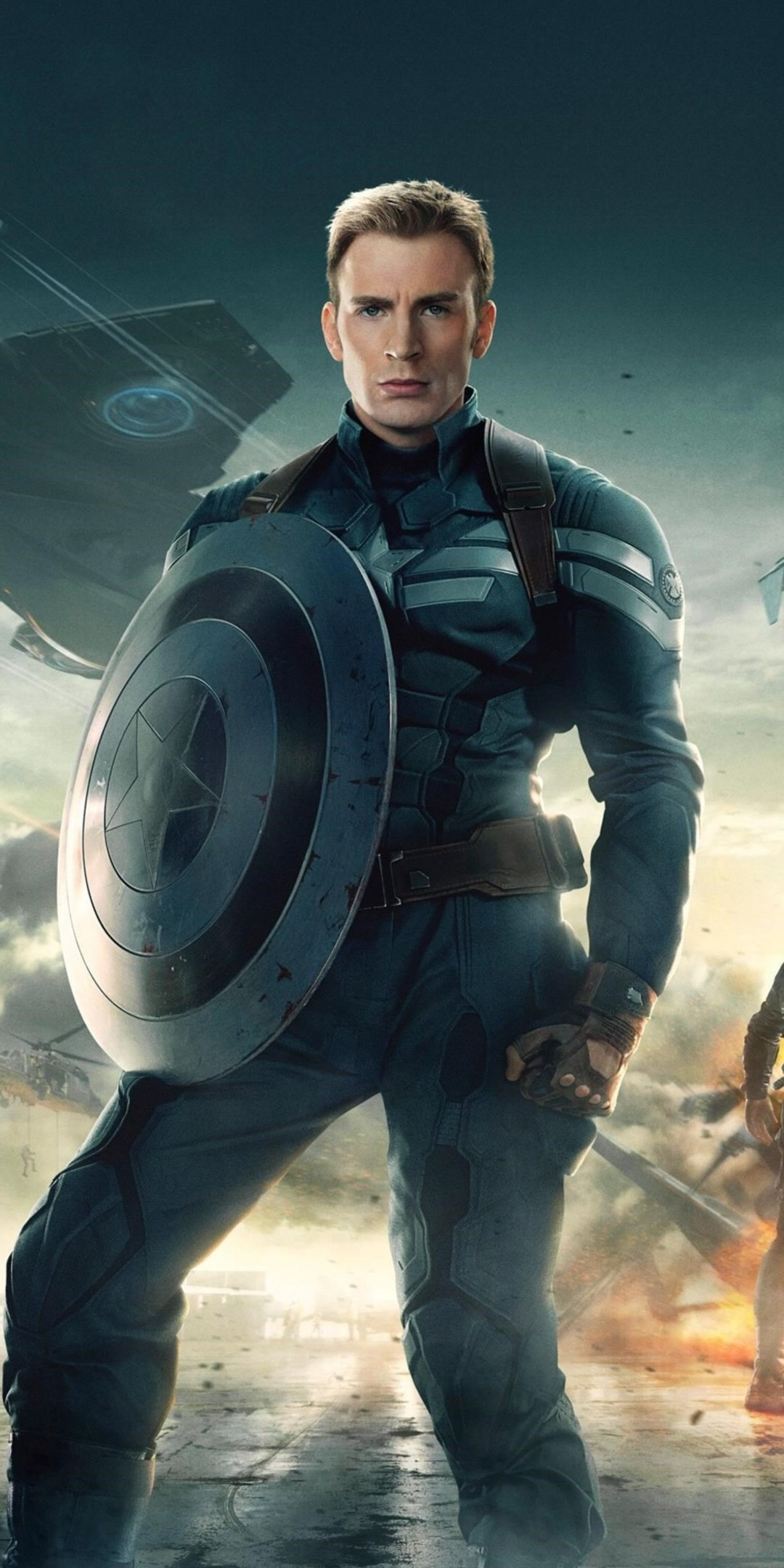 1080x2160 captain-america-the-winter-soldier.jpg