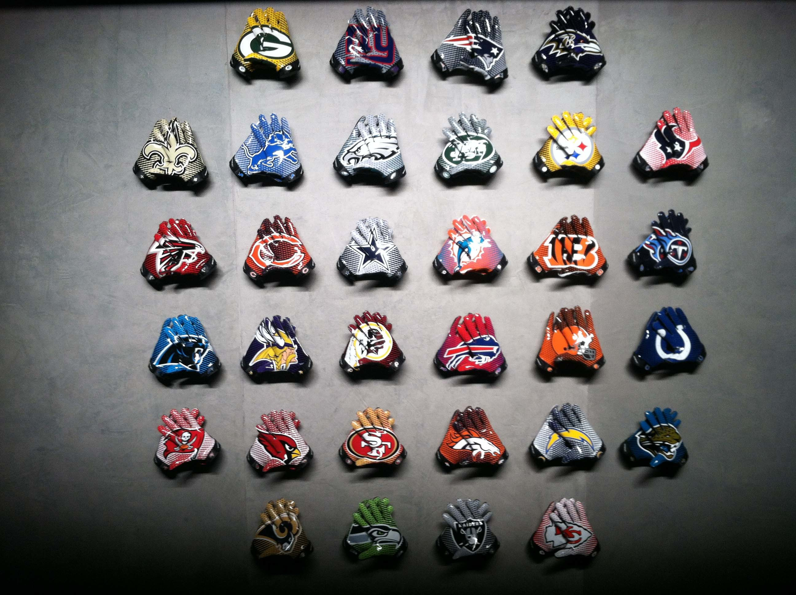 Cool nfl football backgrounds
