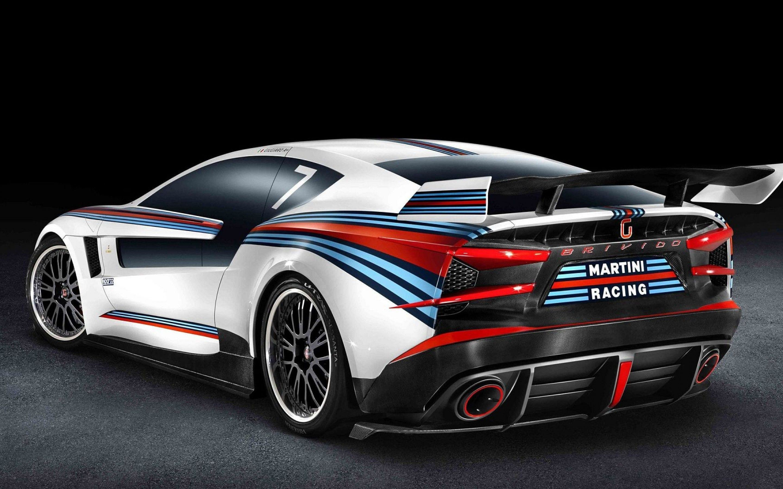 Wallpaper Android Motorsport: Street Racing Car Wallpaper (57+ Images