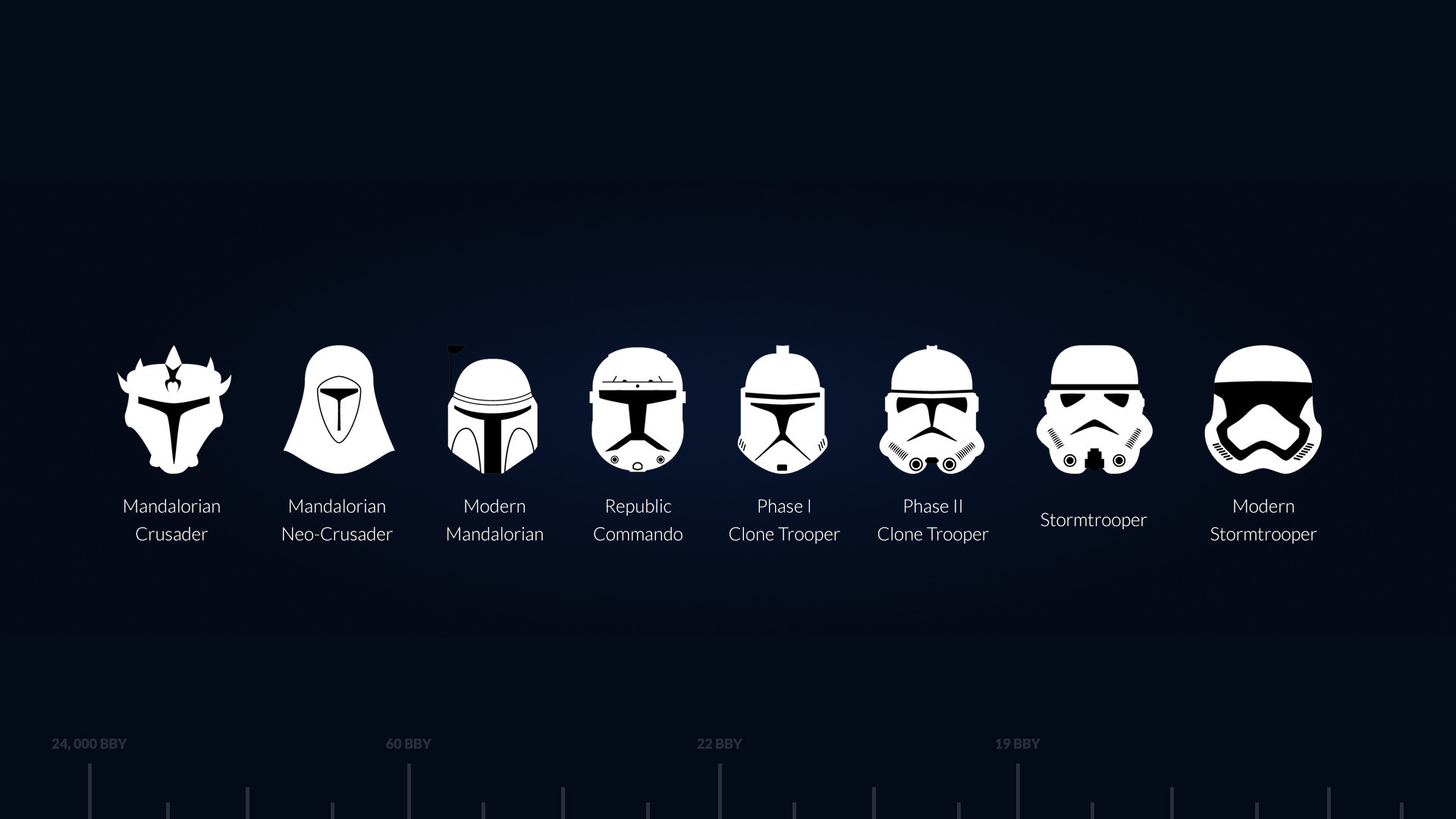Star Wars Hd Widescreen Wallpaper 75 Images