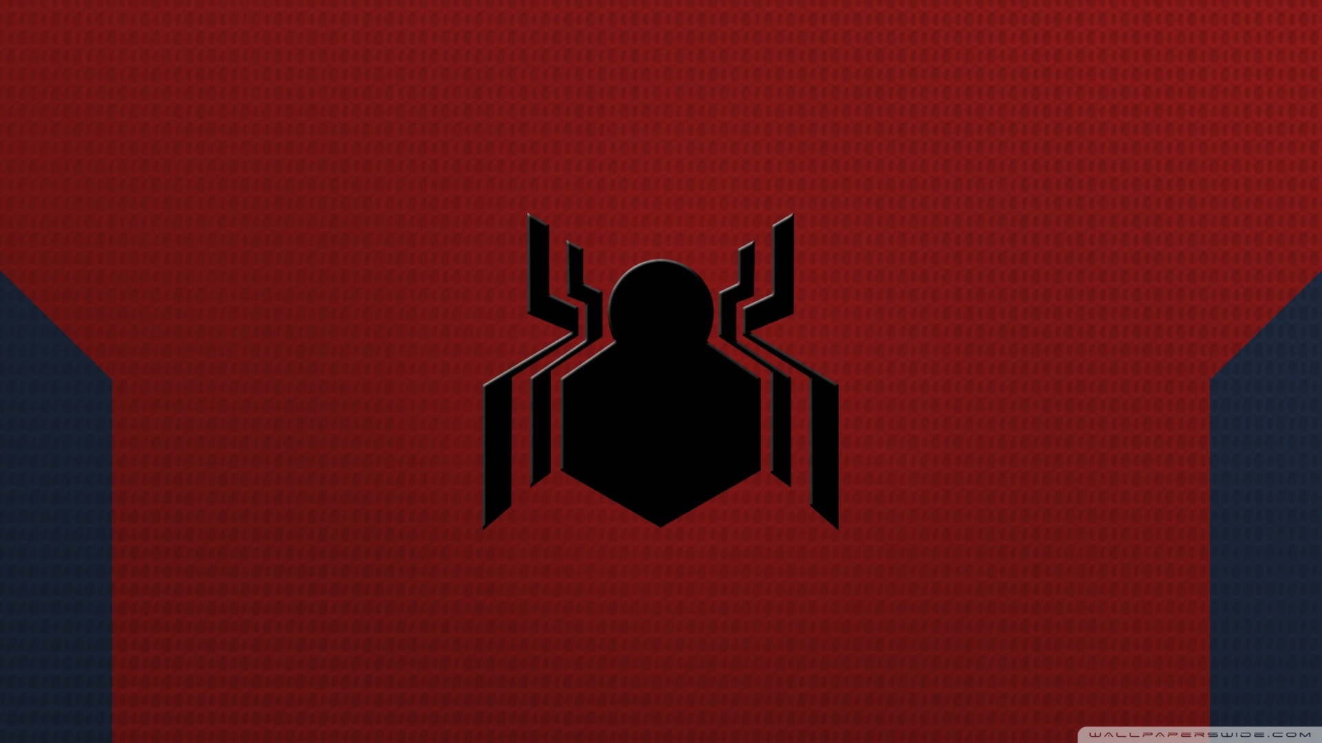 Spiderman 3 Hd Wallpapers 1080p