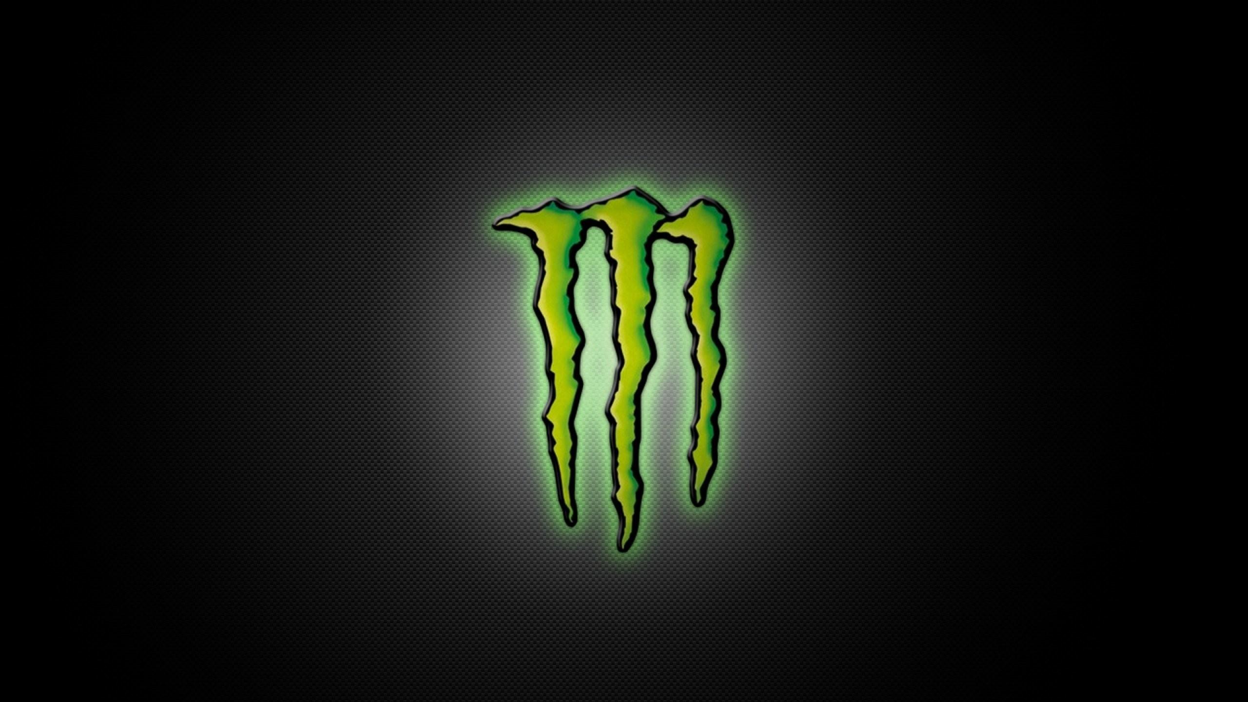 Fox And Monster Logo Wallpaper (53+ Images