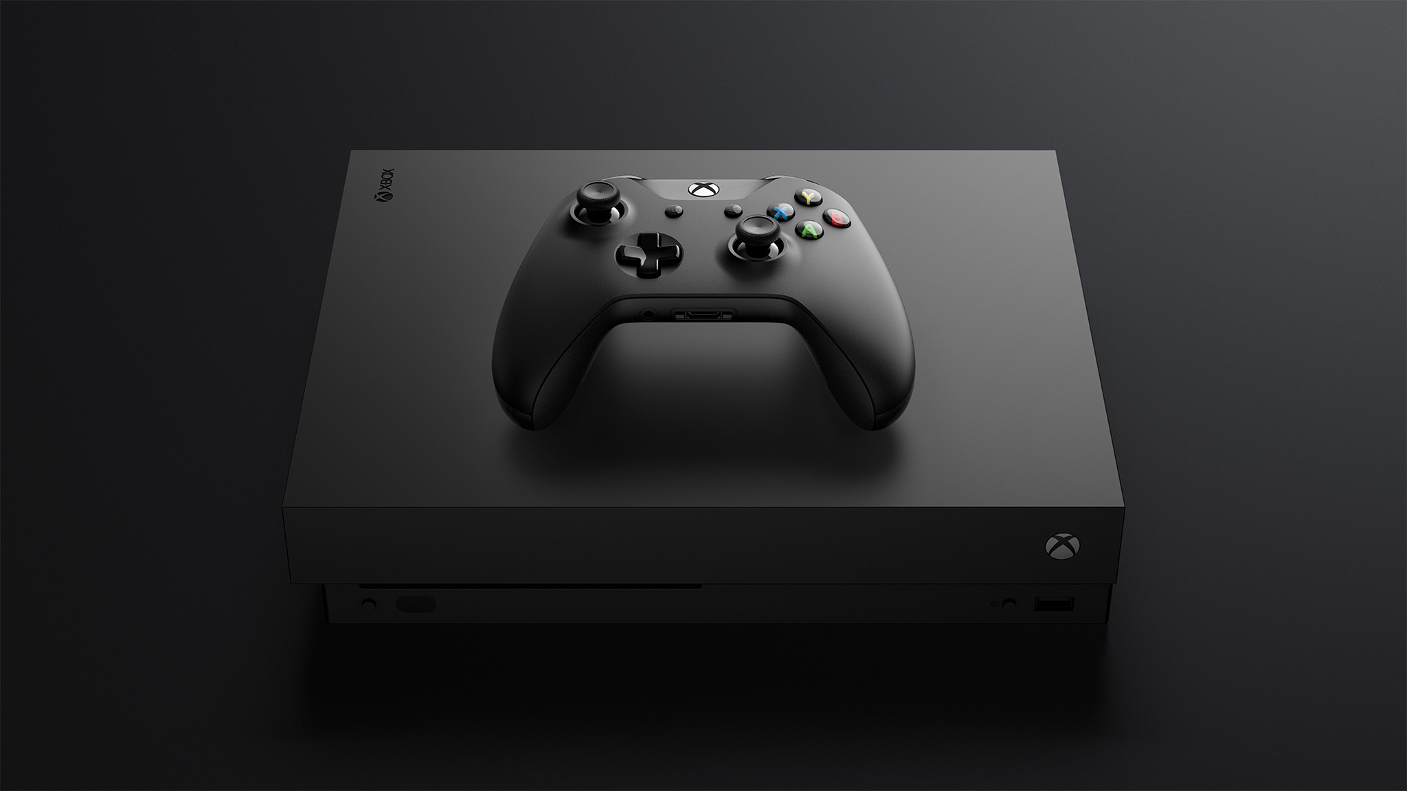 Xbox one wallpaper resolution