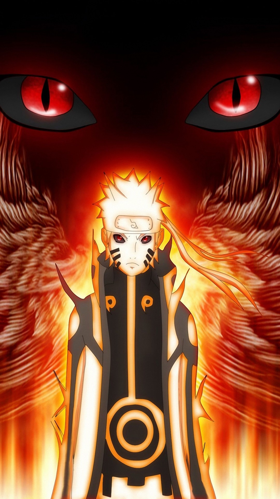 naruto mobile hd wallpaper download