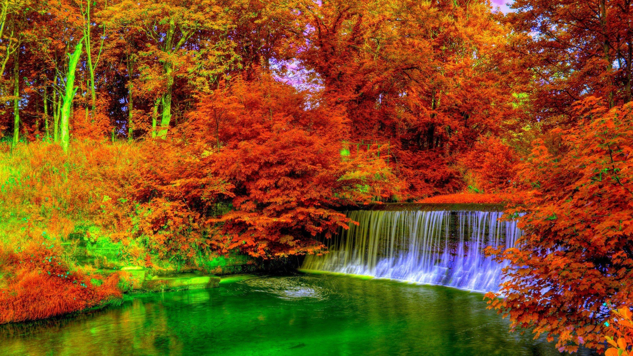 Awesome nature backgrounds 63 images - Background images nature ...