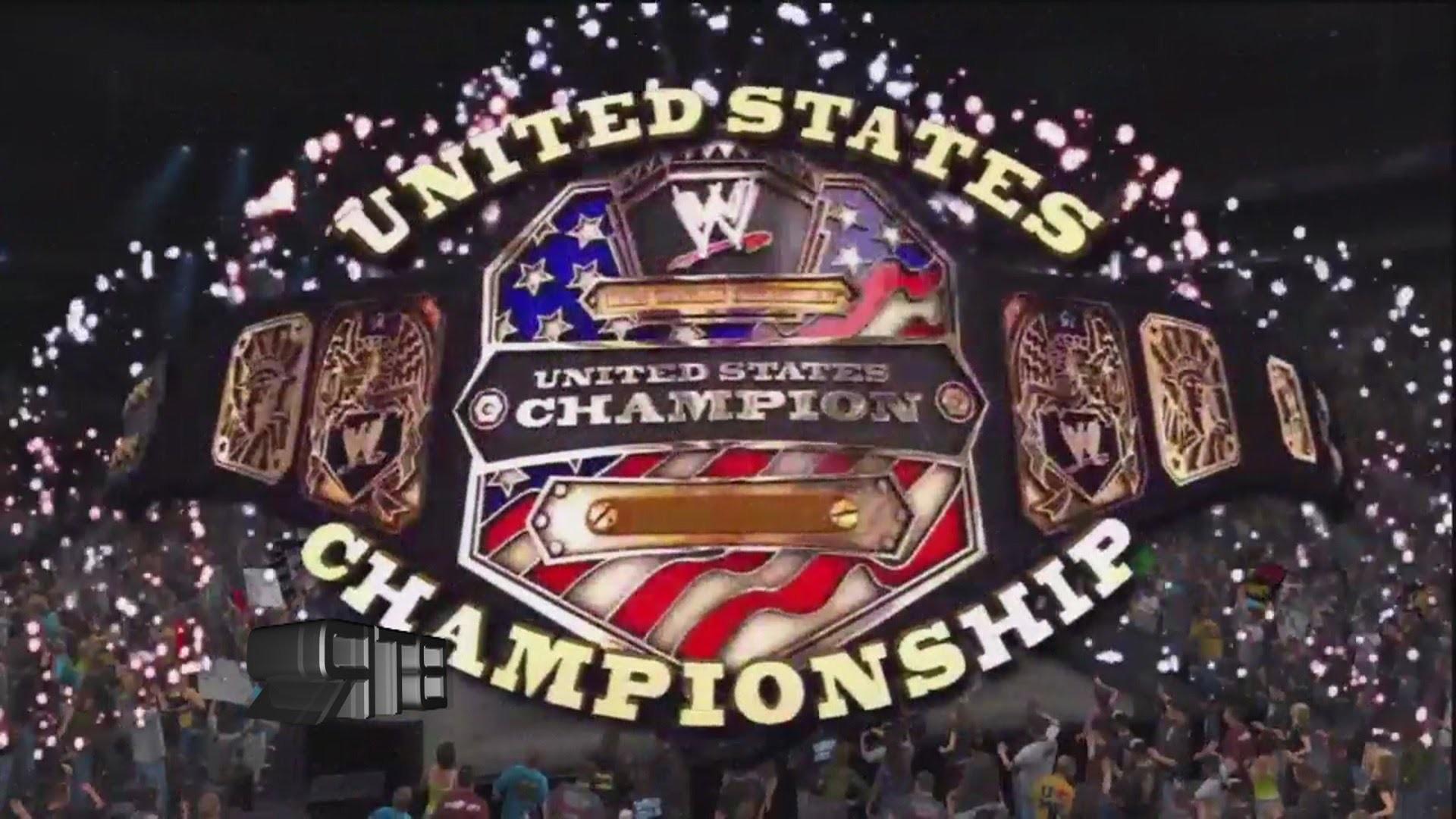 1920x1080 WWE Payback 2014 Predictions Sheamus vs Cesaro WWE United States Championship(WWE 2K14)