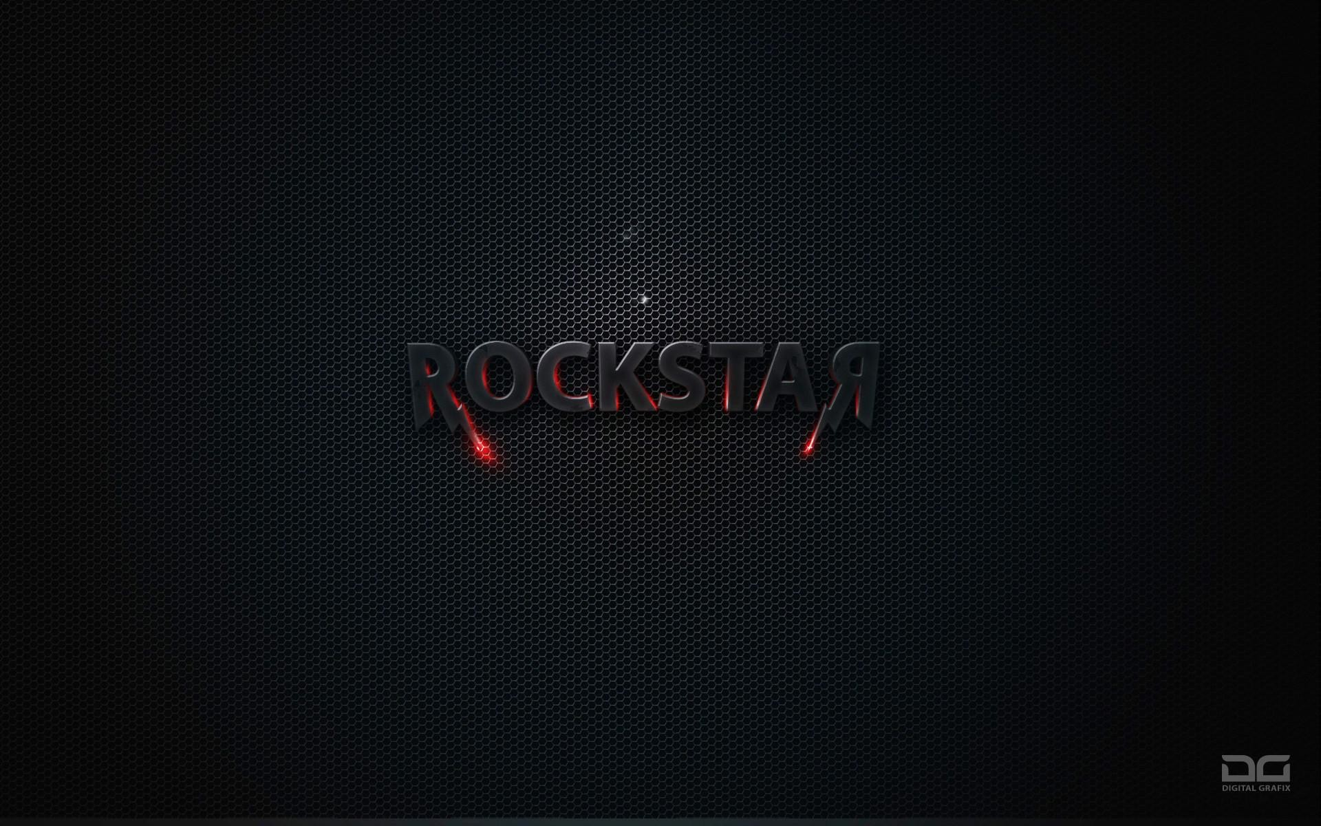 1920x1200  Rockstar Energy Wallpapers (61+ background pictures)