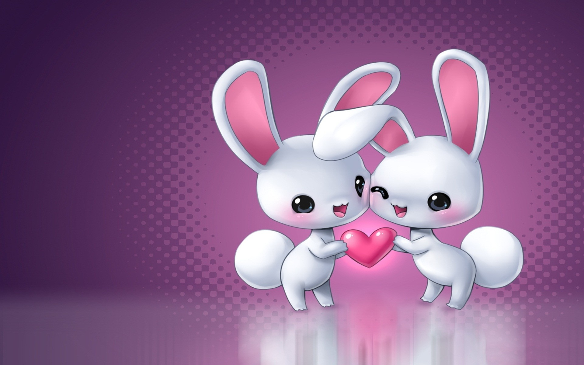 Love Pictures Wallpapers Animation 67 Images